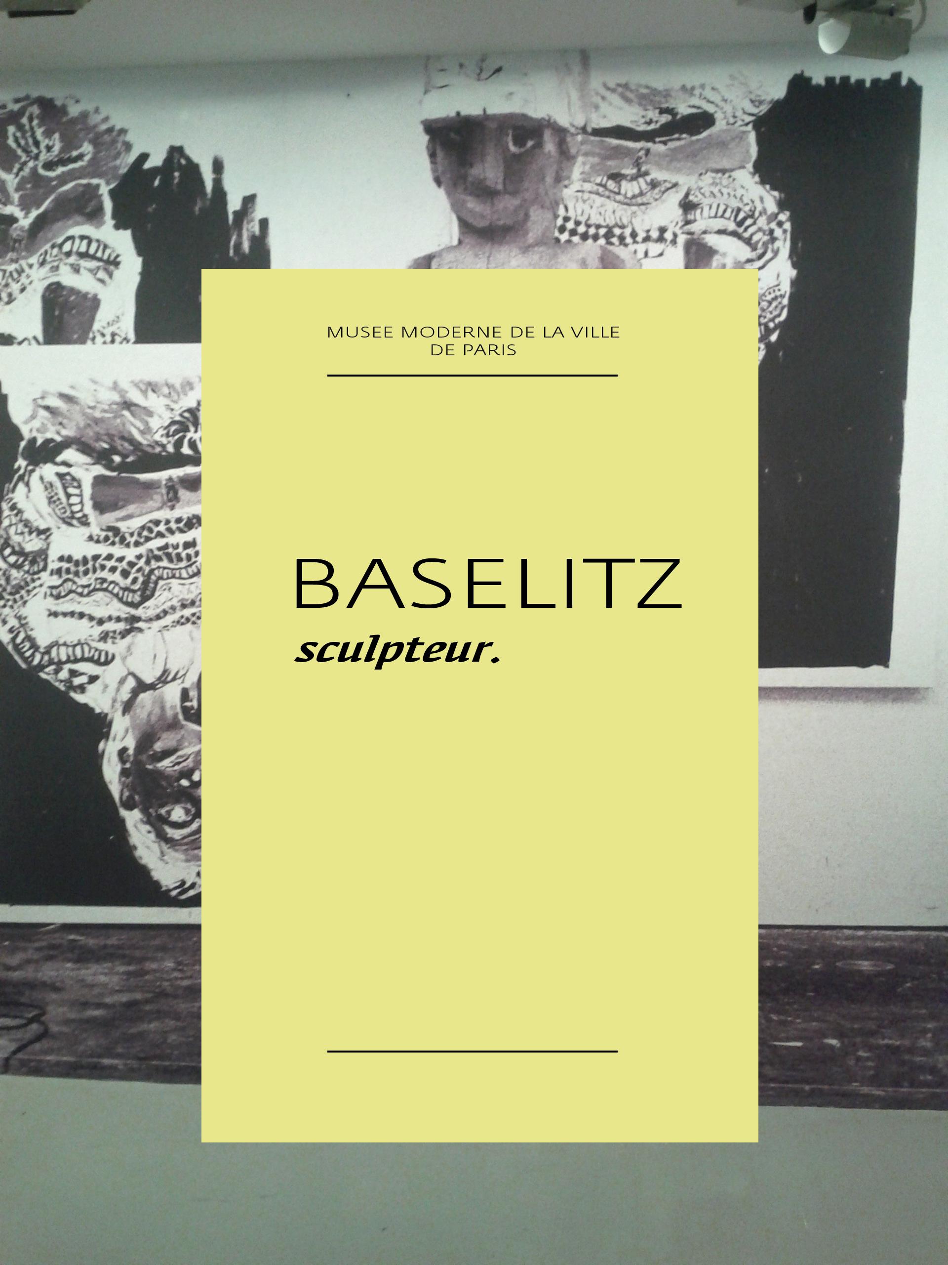 baselitz_1