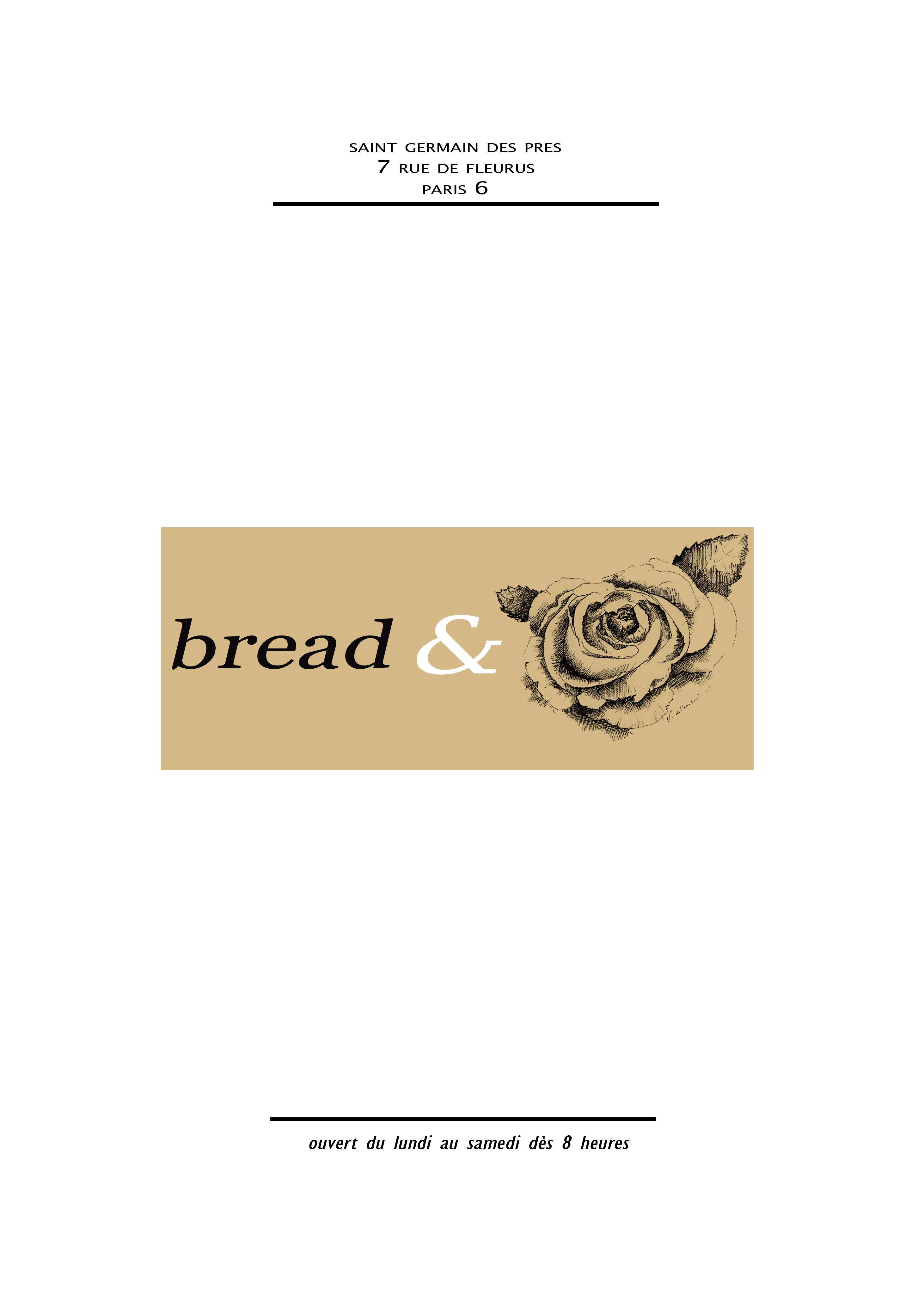 bread_1bon