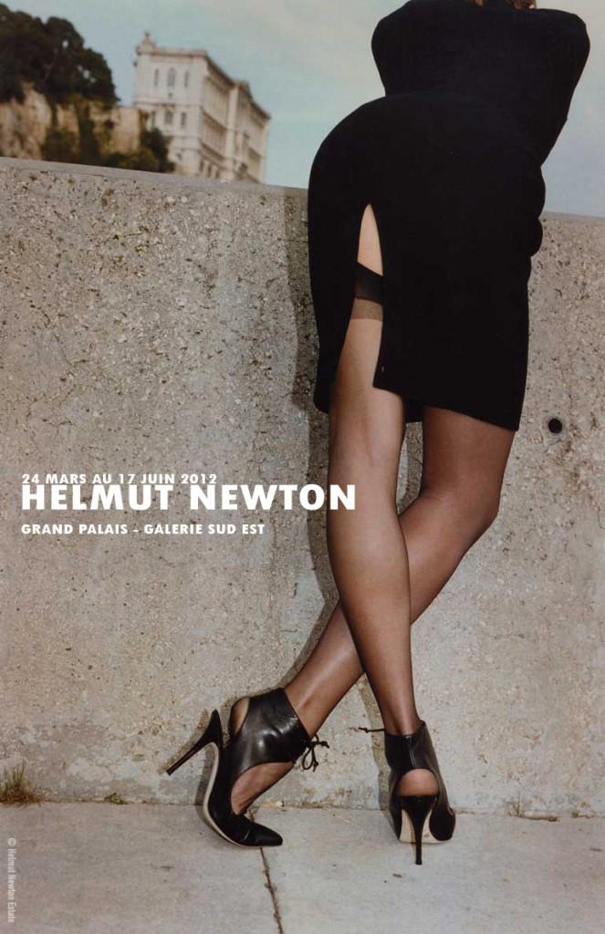 expo helmut newton by le polyedre 1 663x1024 LES FEMMES DE NEWTON