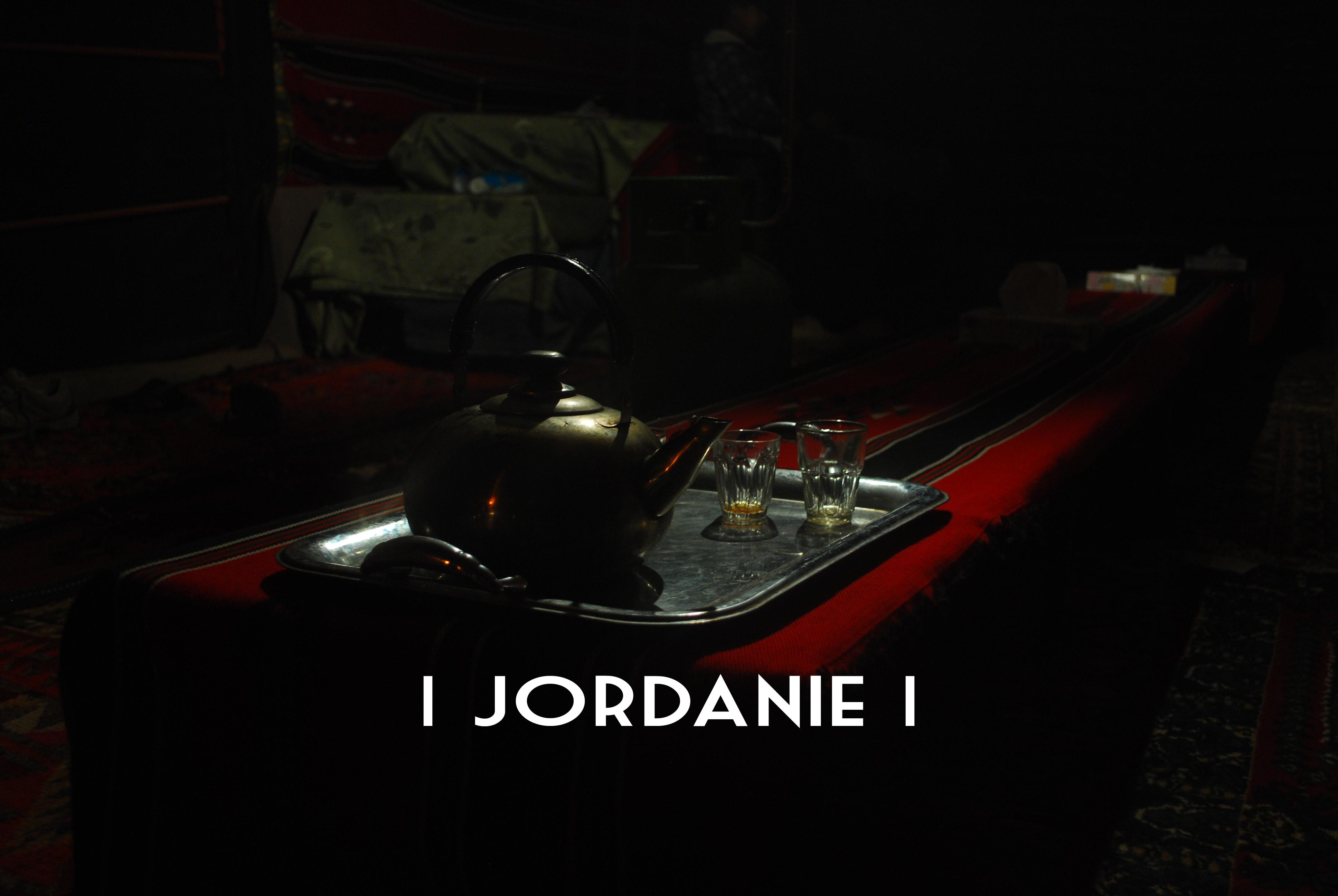jordanie-by-le-polyedre