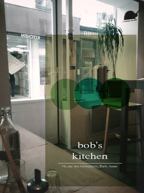 bob'skitchen-veggie-by-le-polyèdre_1