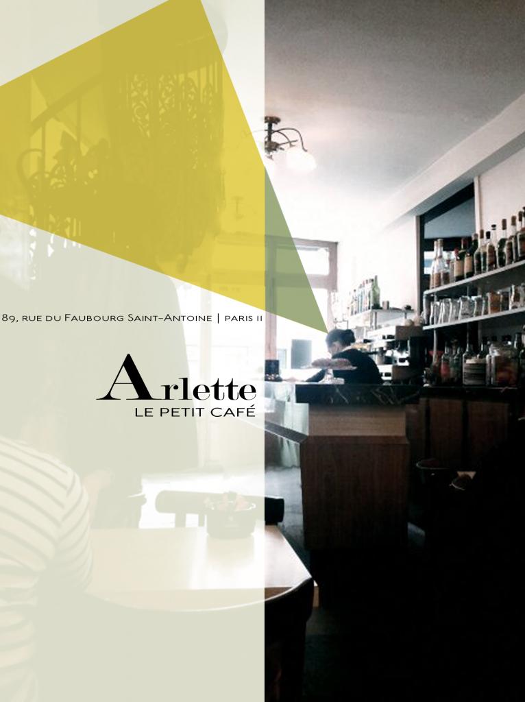 chez arlette restaurant by le polyèdre 1 p1 766x1024 Un repas chez Arlette