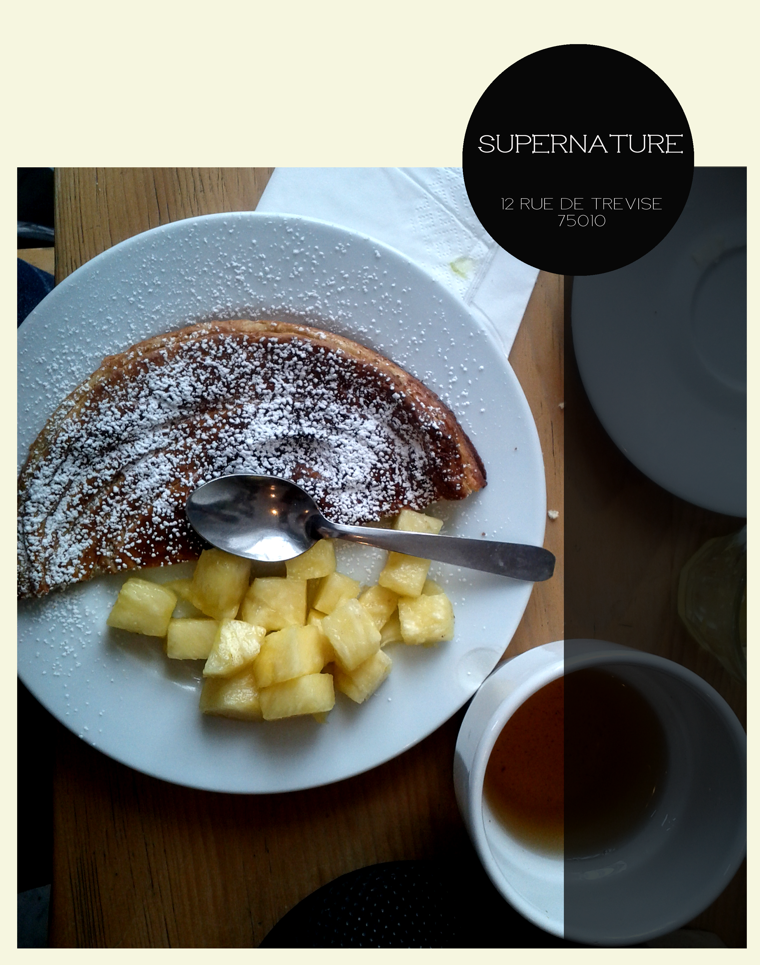 supernature-brunch-paris-bio-by-le-polyedre_1p
