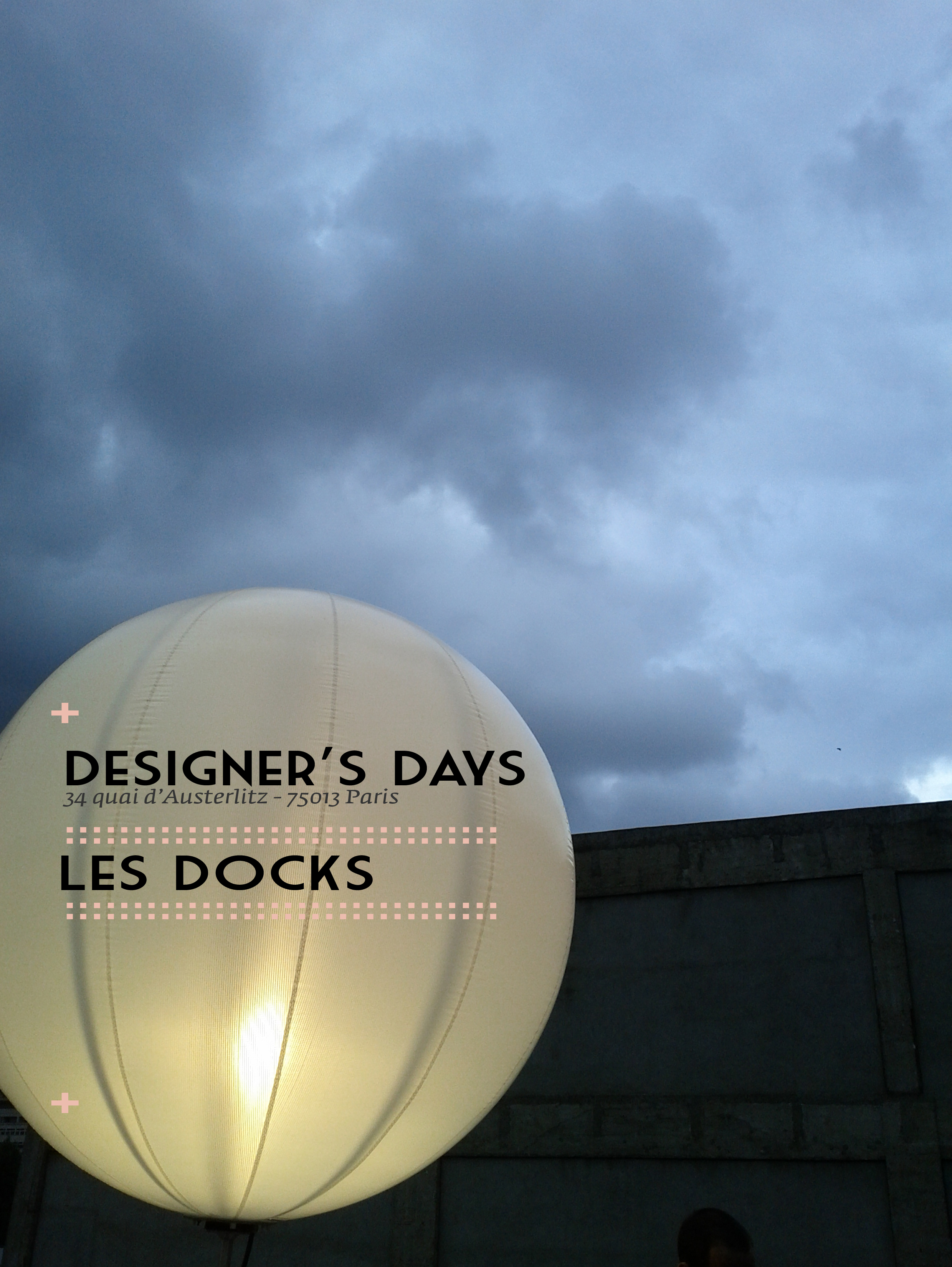 designers-days-docks-paris-by-le-polyedre_1