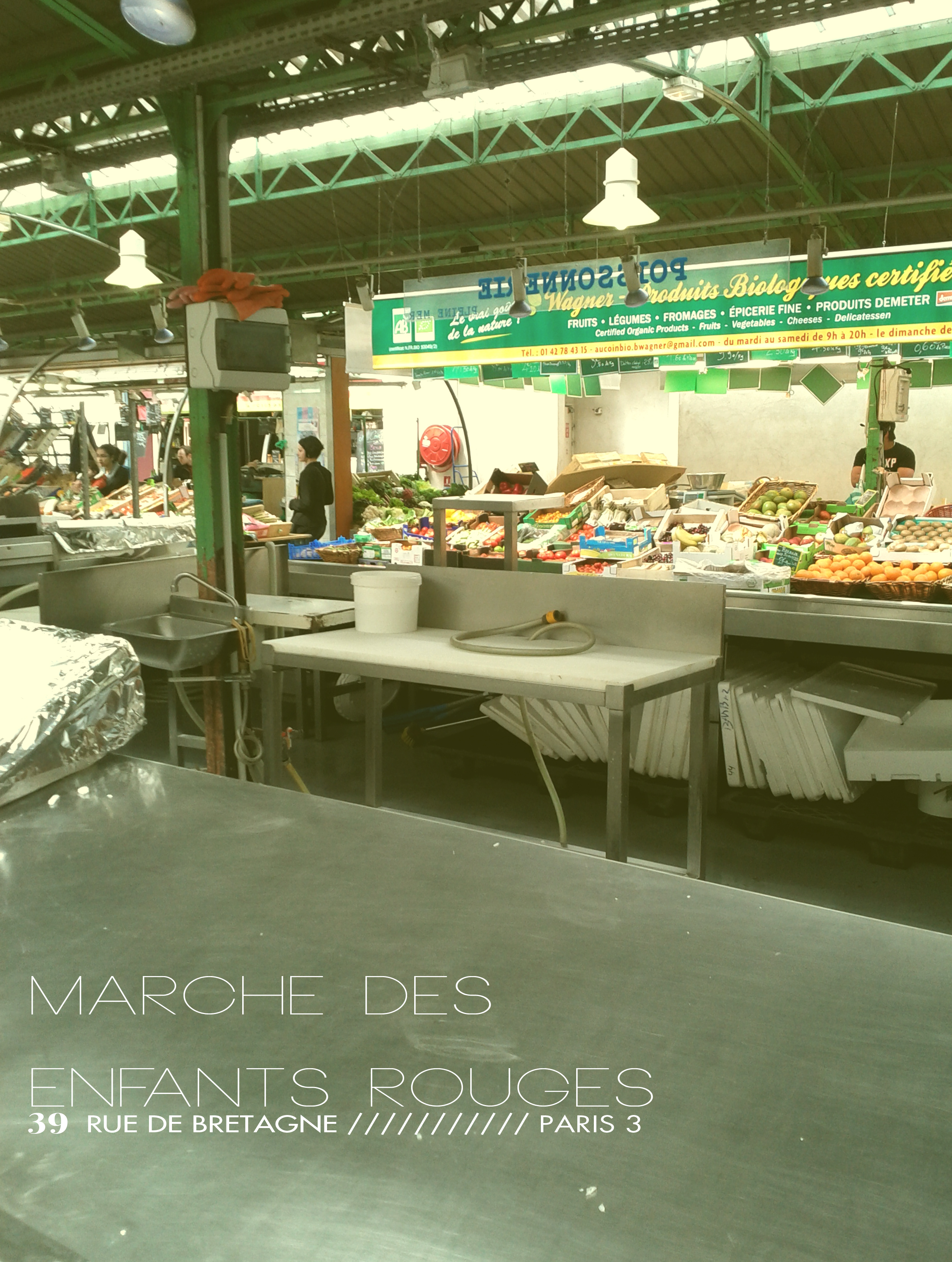 marche-paris-by-le-polyedre_1