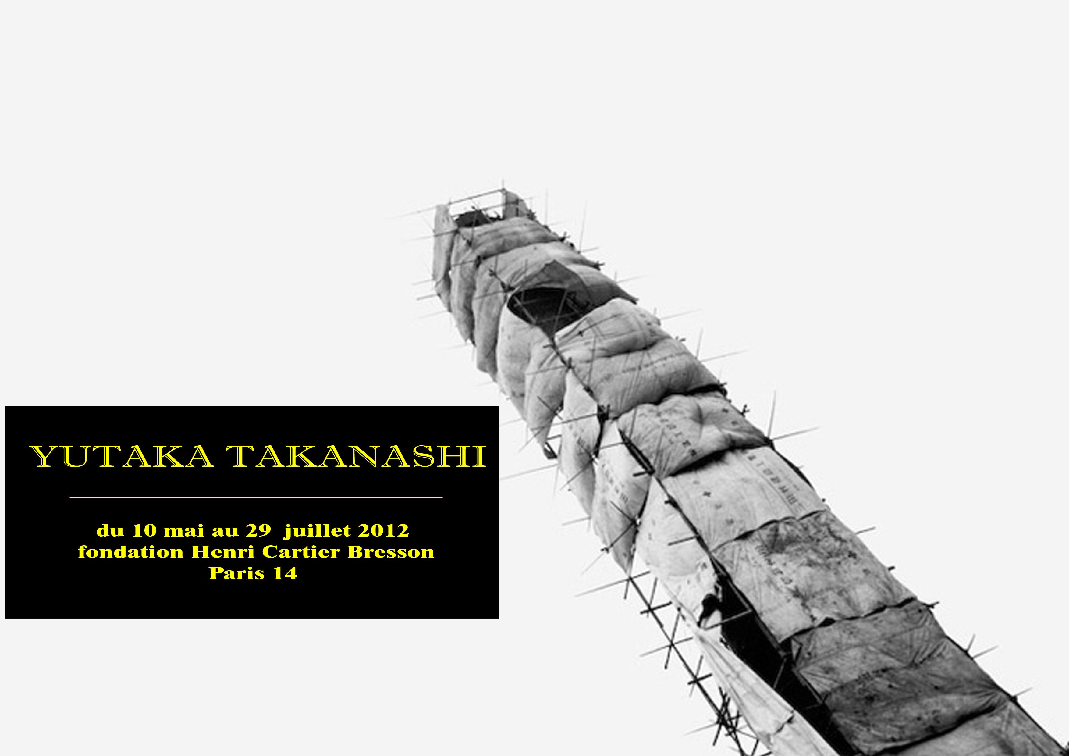 Yutaka Takanashi-expo-paris-by-le-polyedre_1