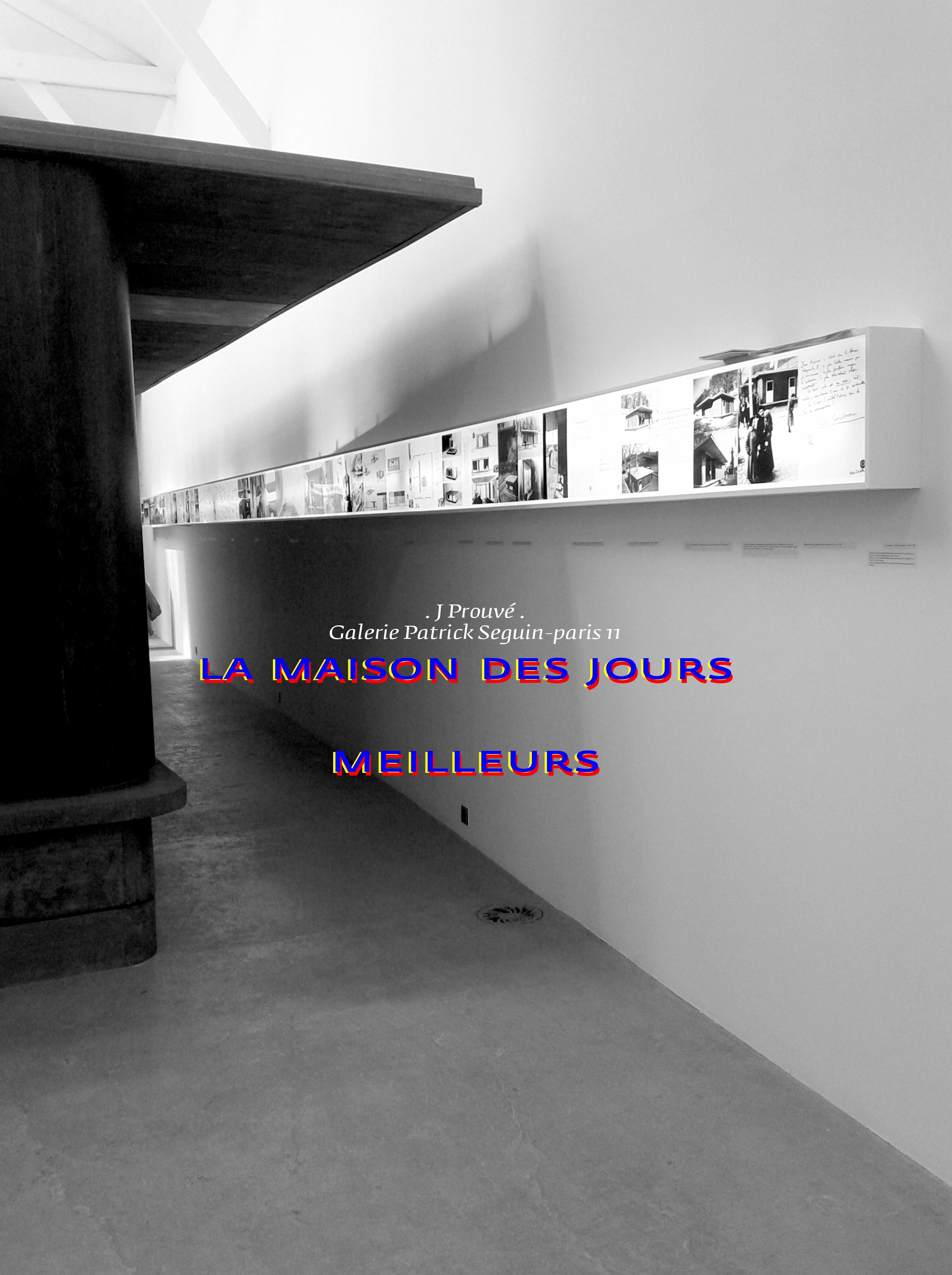 expo-prouvé-galerie-seguin-paris_1