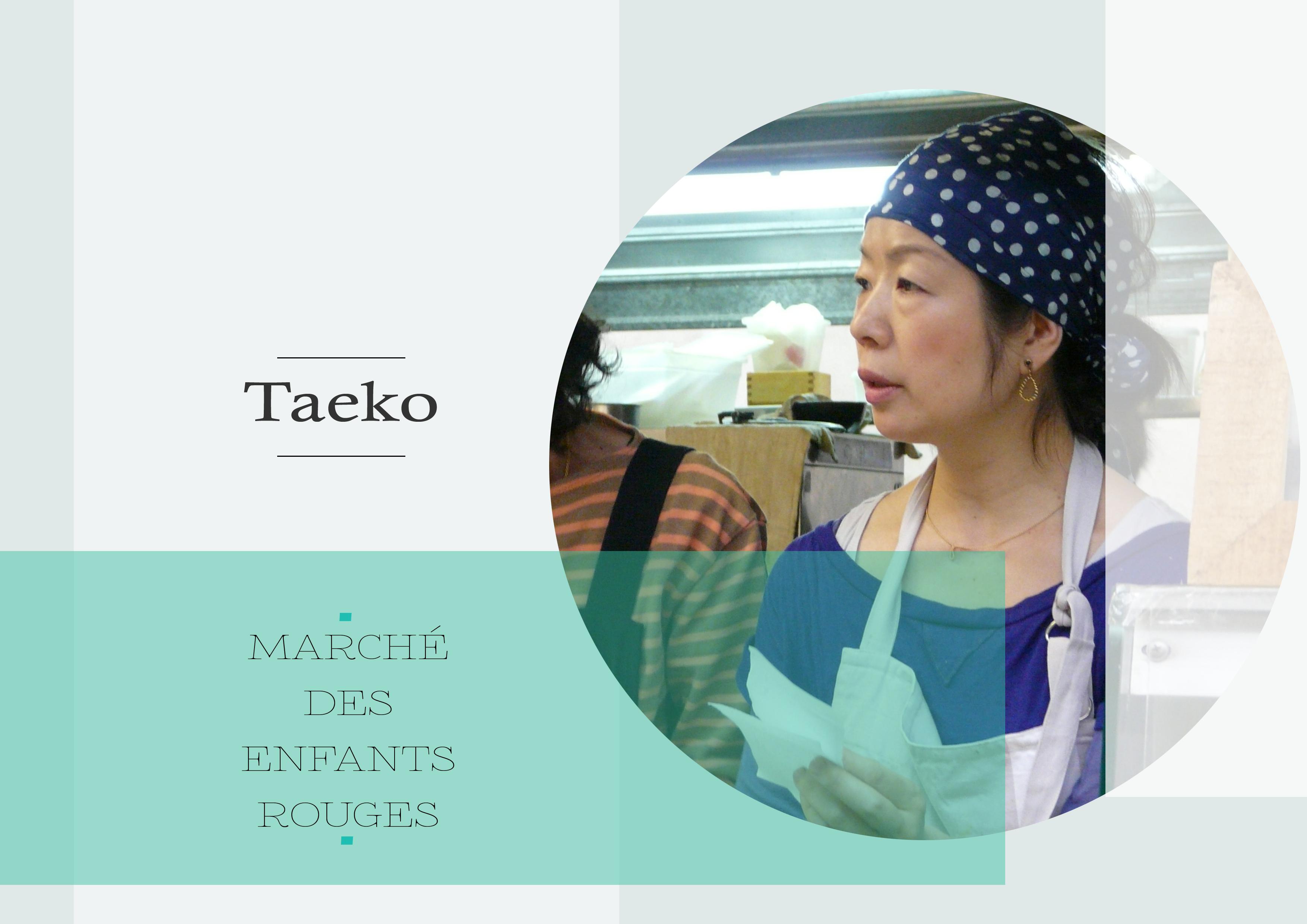 japonais-taeko-marche-des-enfants-rouges-by-le-polyedre_1