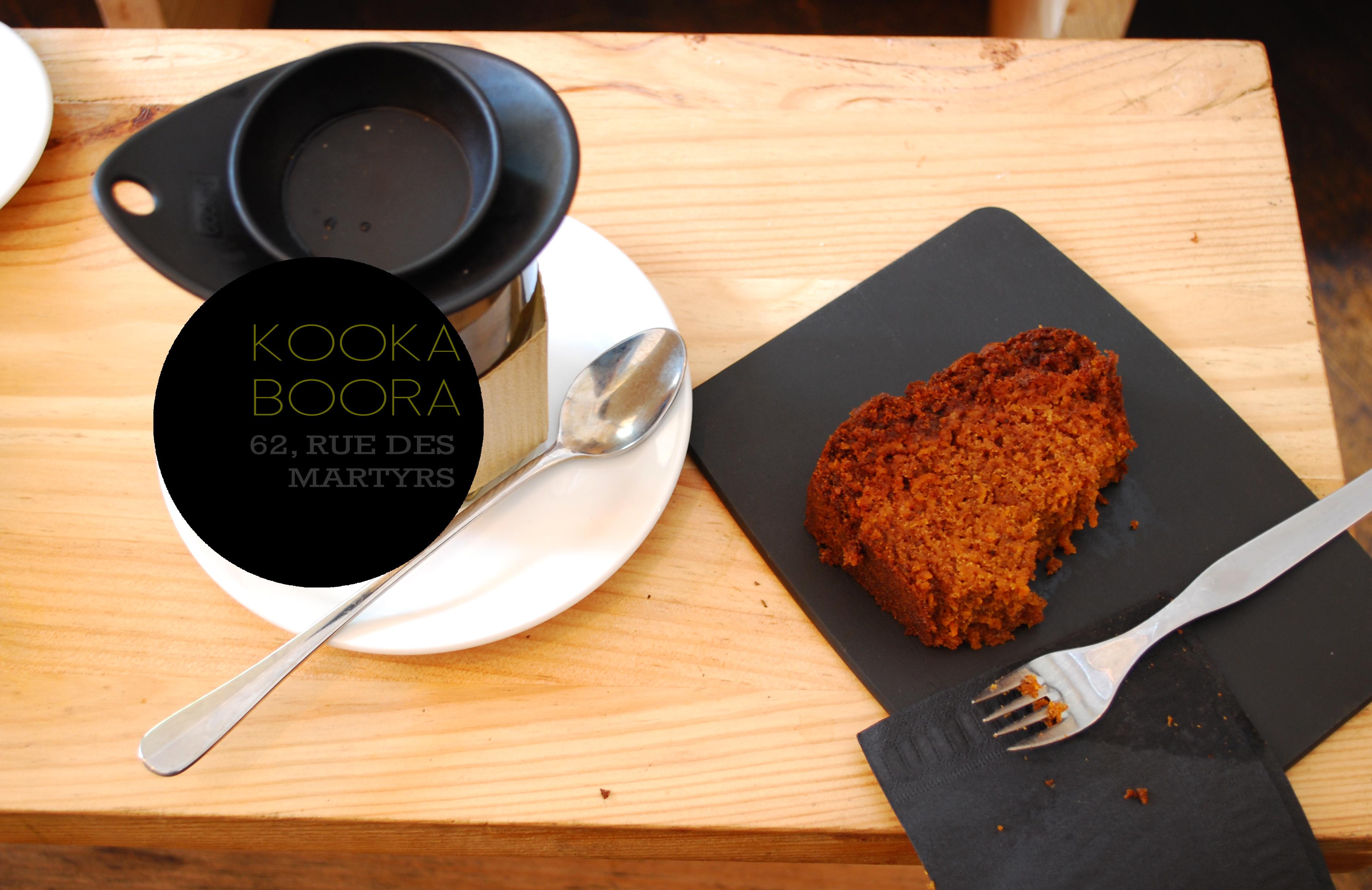 Kooka Boora-coffeeshop-by-le-polyedre_3