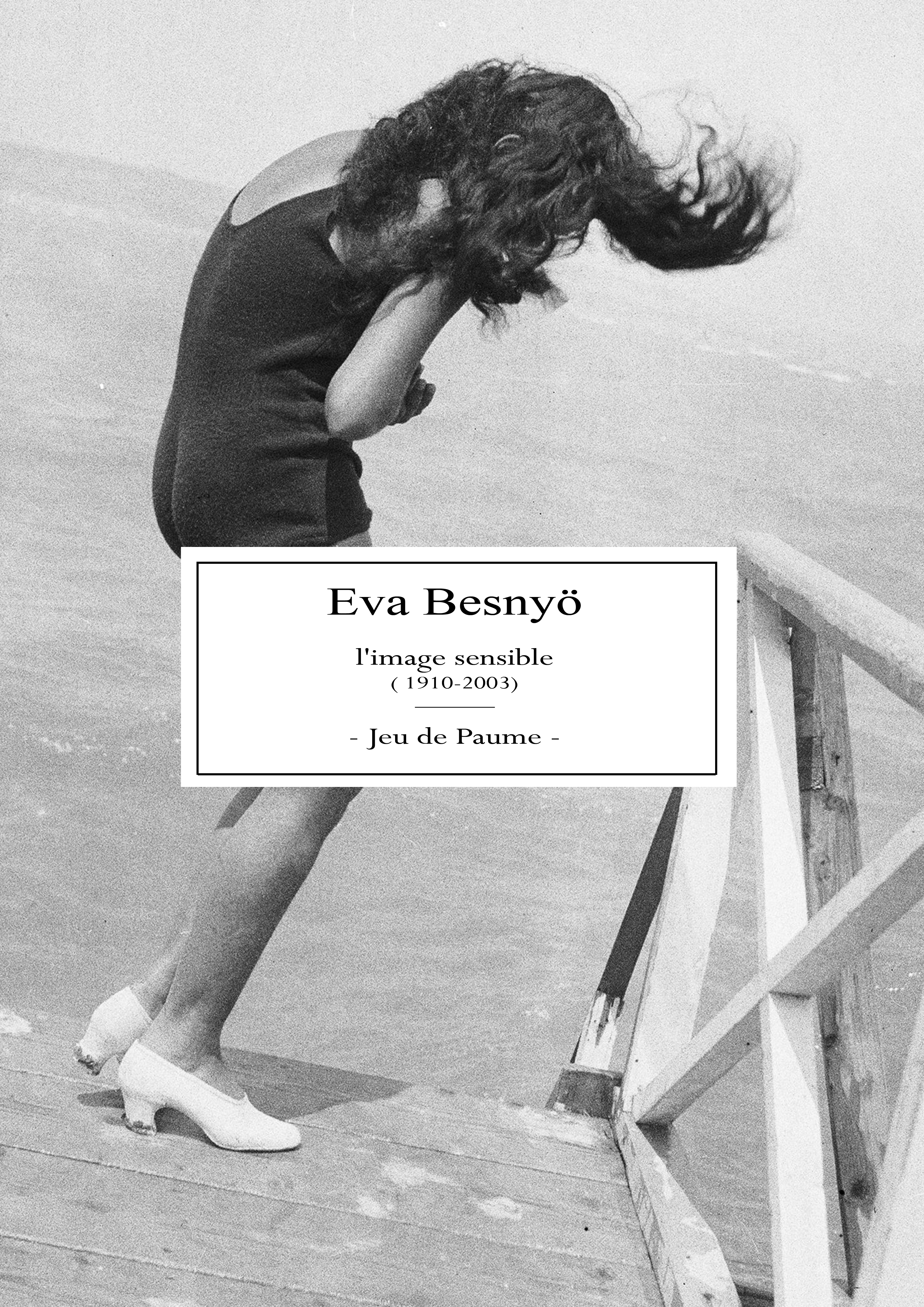 eva-besnyo-jeu-de-paume-by-le-polyèdre_2