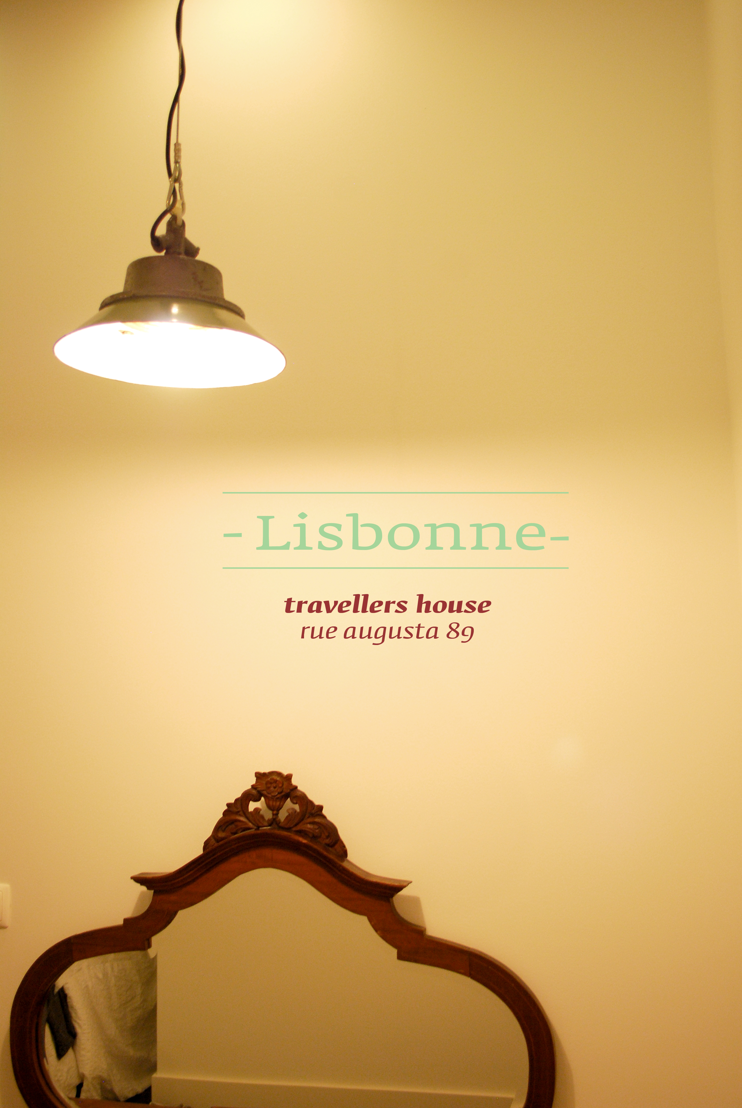 lisbonne-travellershouse-by-le-polyedre_1