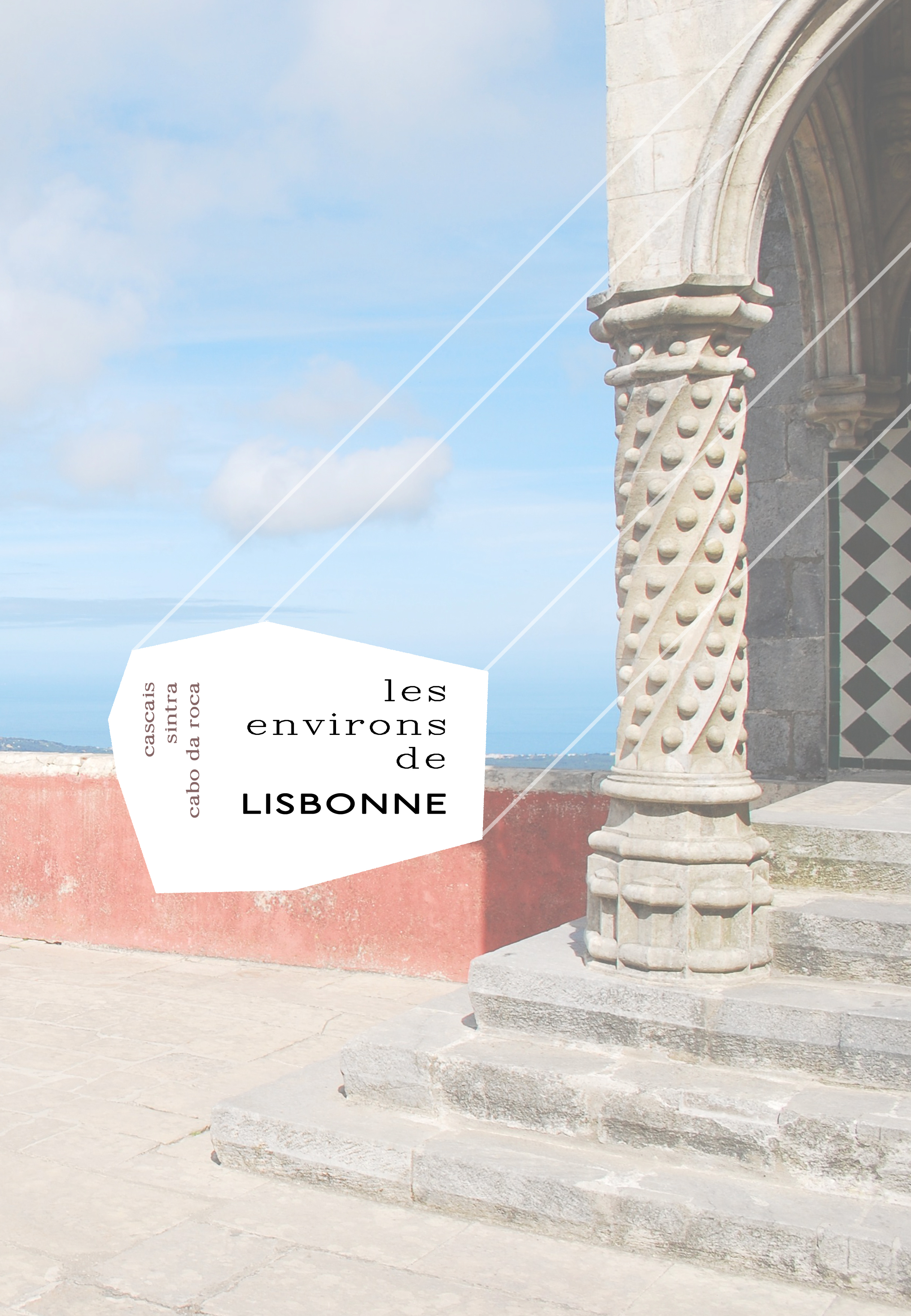 visuel-environ-lisbonne-sintra-portugal-by-le-polyedre