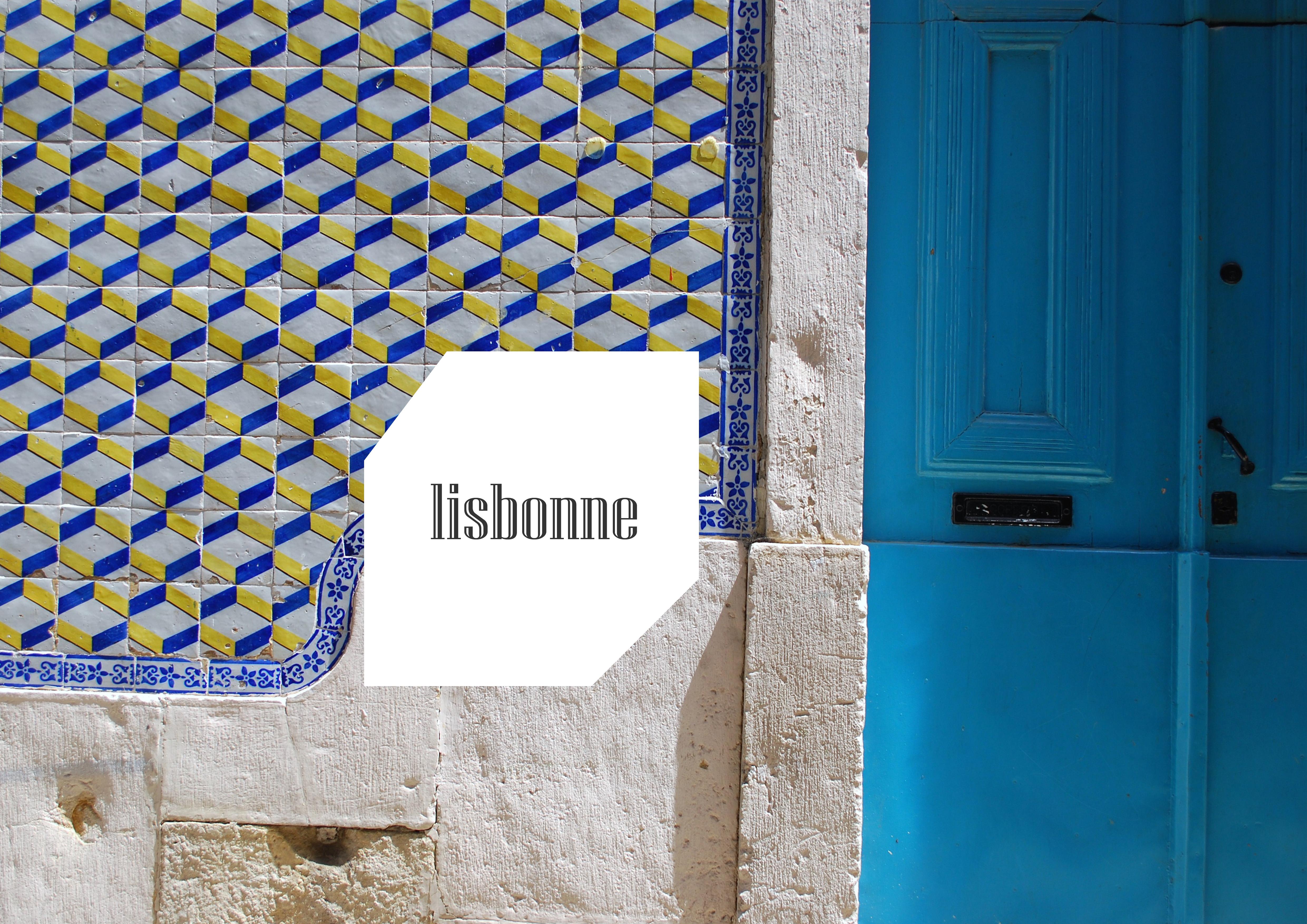 visuel-voyage-lisbonne-by-le-polyedre copie