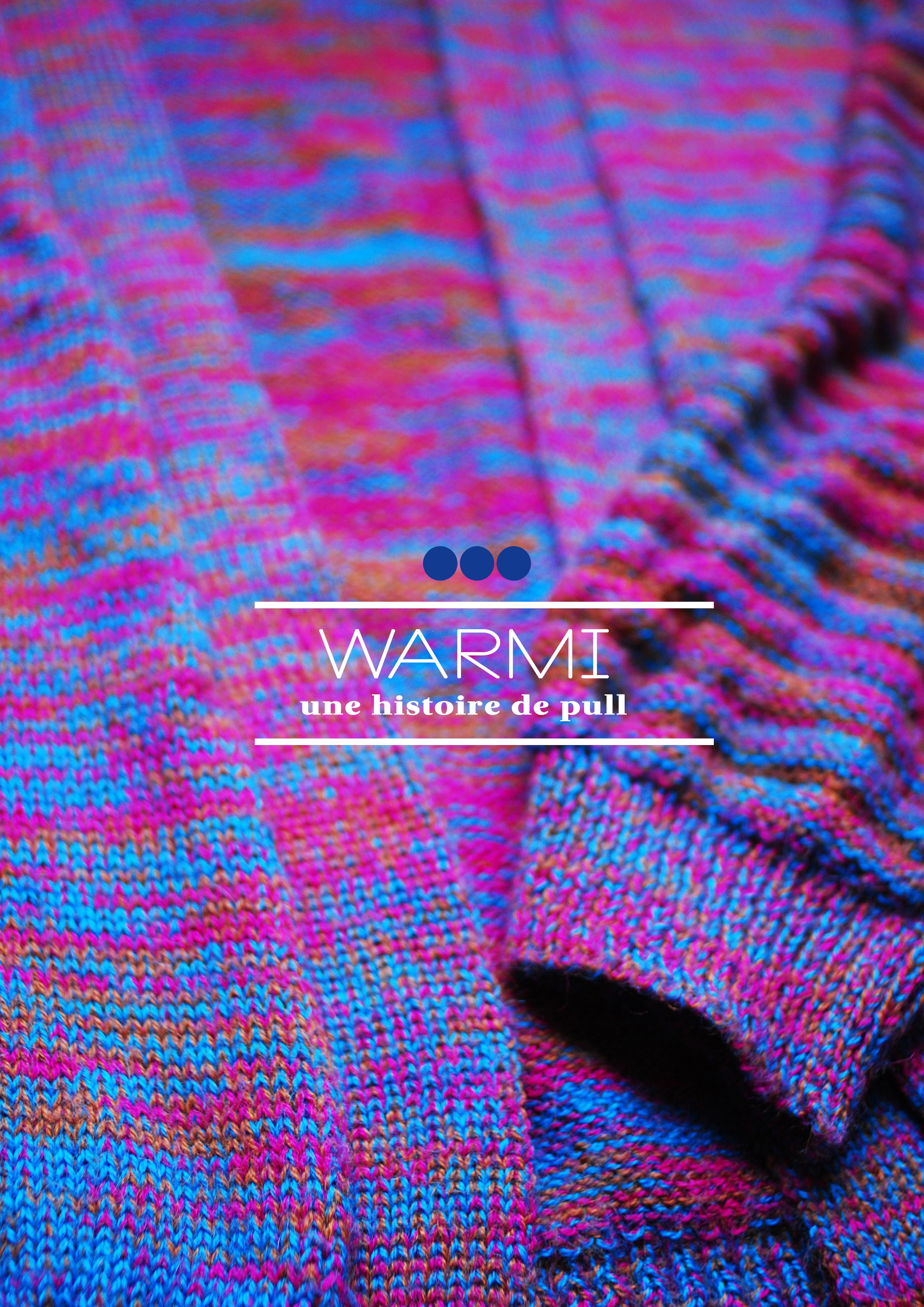 warmi-pull-visuel-by-le-polyedre_1