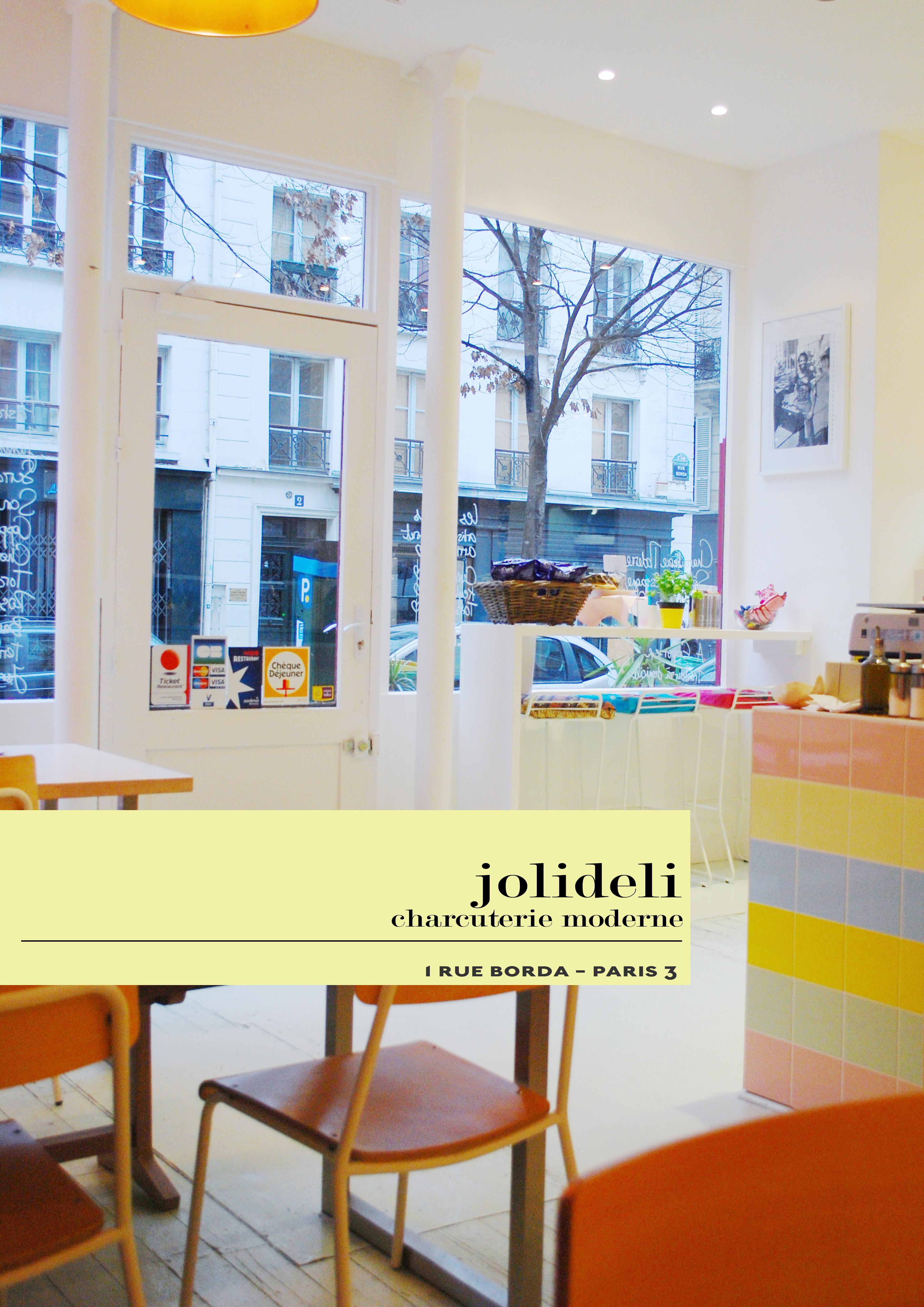 jolideli-charcuterie-moderne-paris-visuel-by-le-polyedre