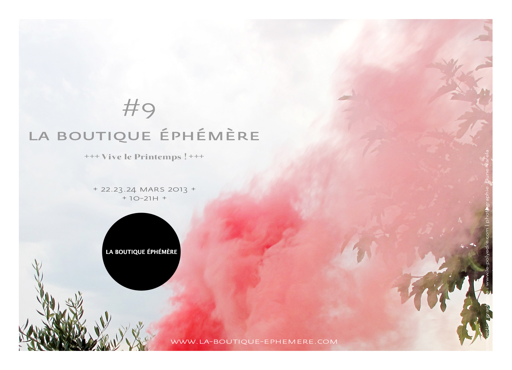 LBE09_PRINTEMPS_by-le-polyedre