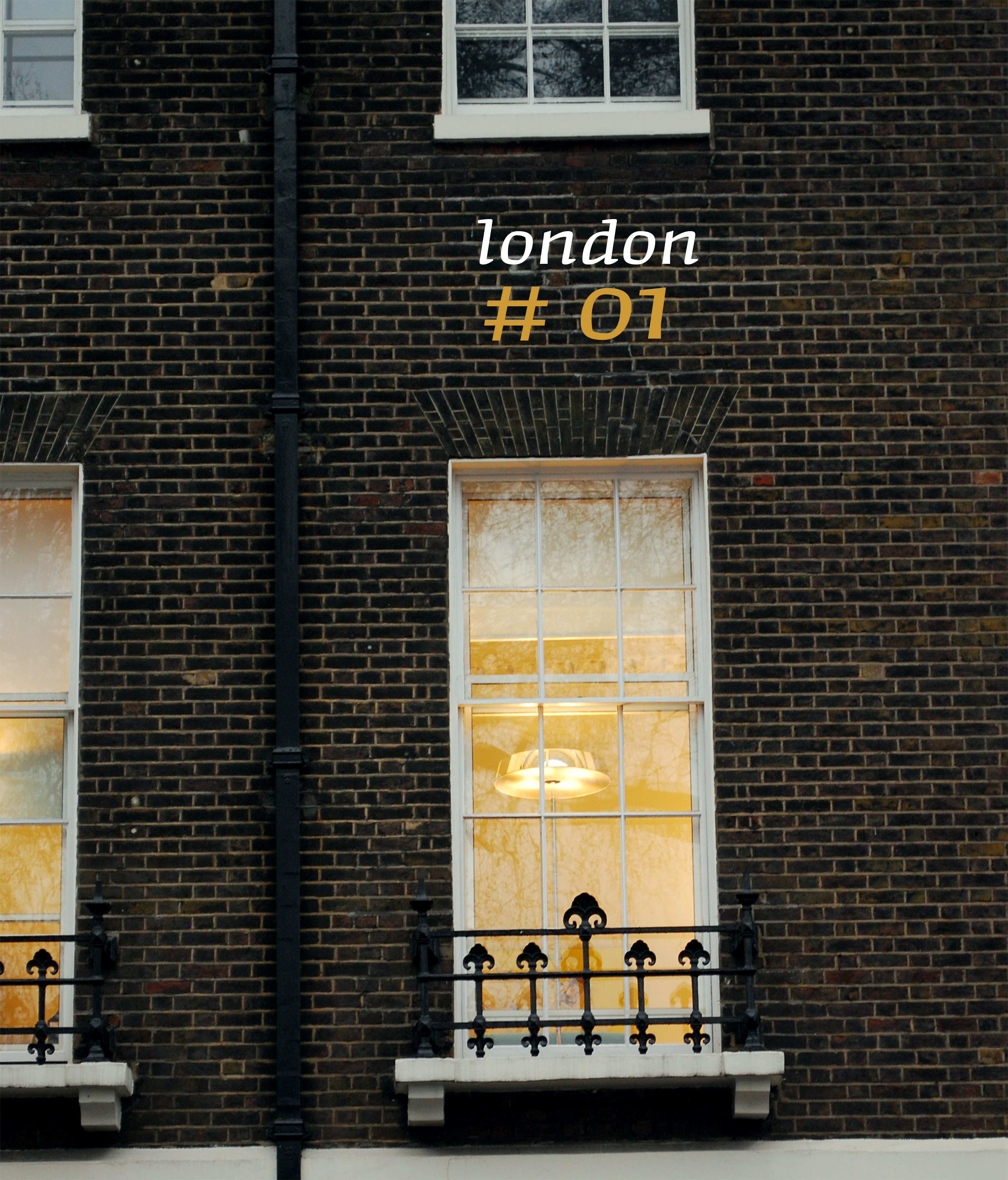 voyage-londres-by-le-polyedre_visuel01