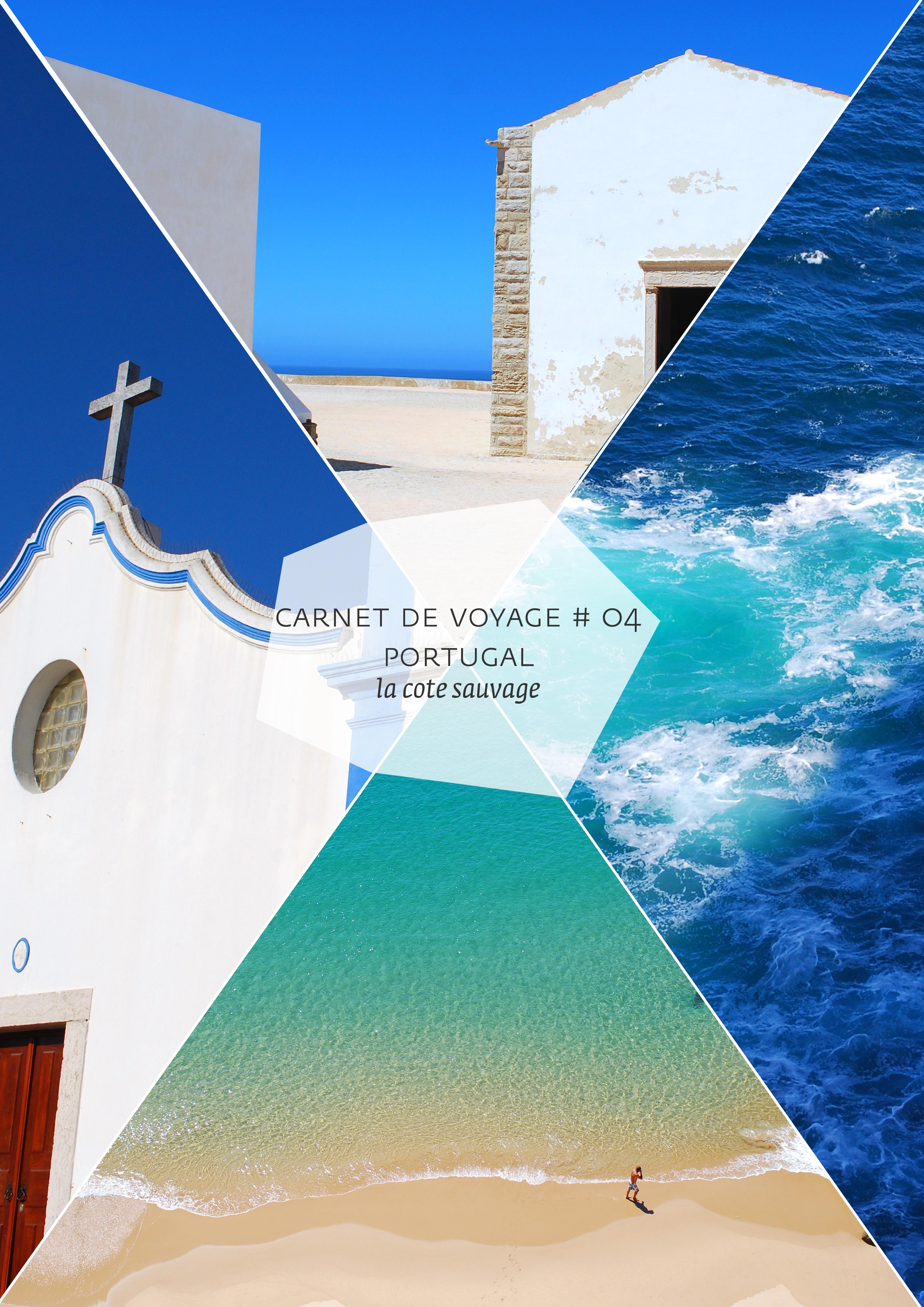 voyage-cote-sauvage-alentejo-portugal-by-le-polyedre_visuel copie
