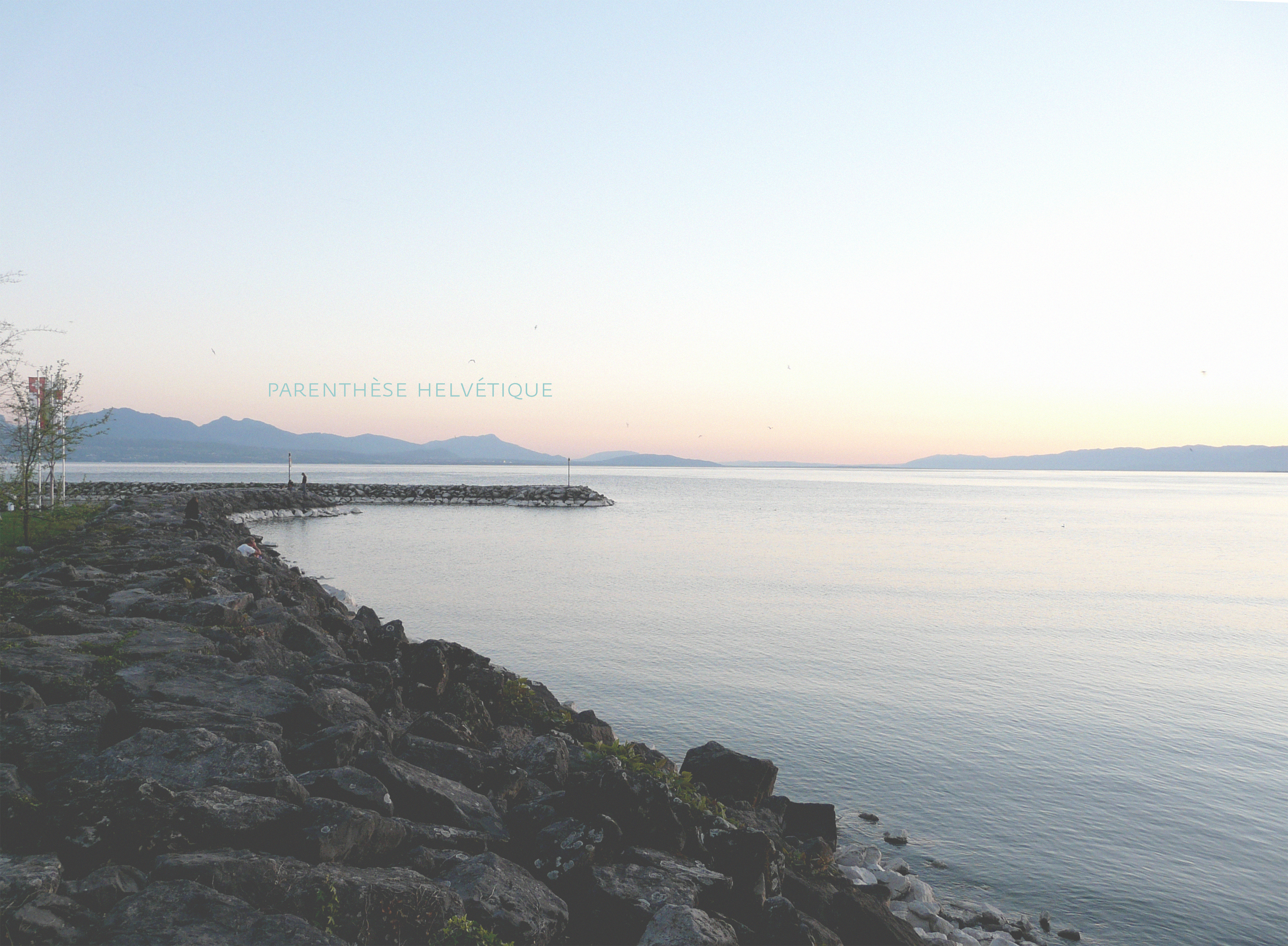 voyage-lausanne-suisse-by-the-polyedre VISUEL