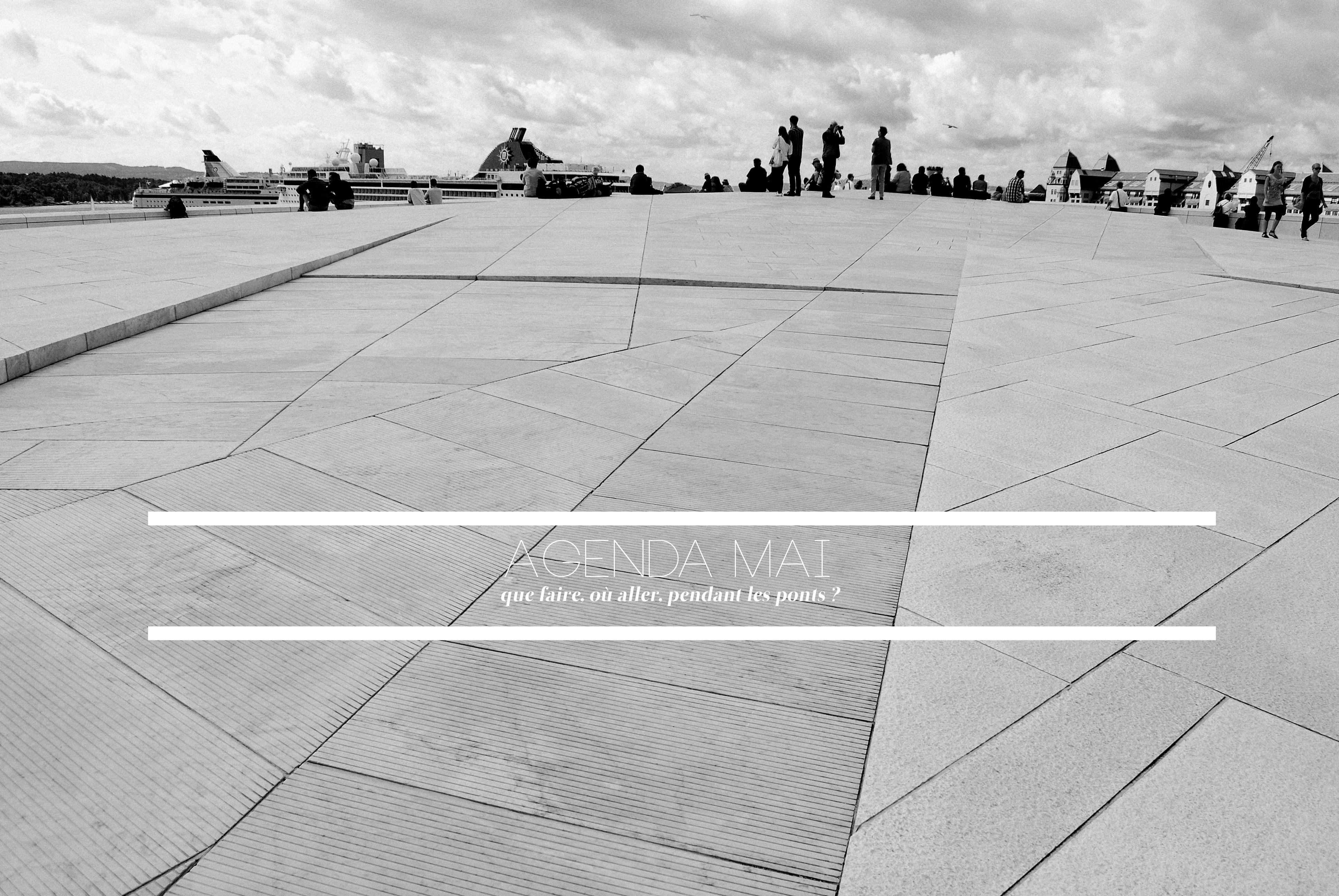 agenda-mai-paris-pont-ailleurs-by-le-polyedre_visuel copie