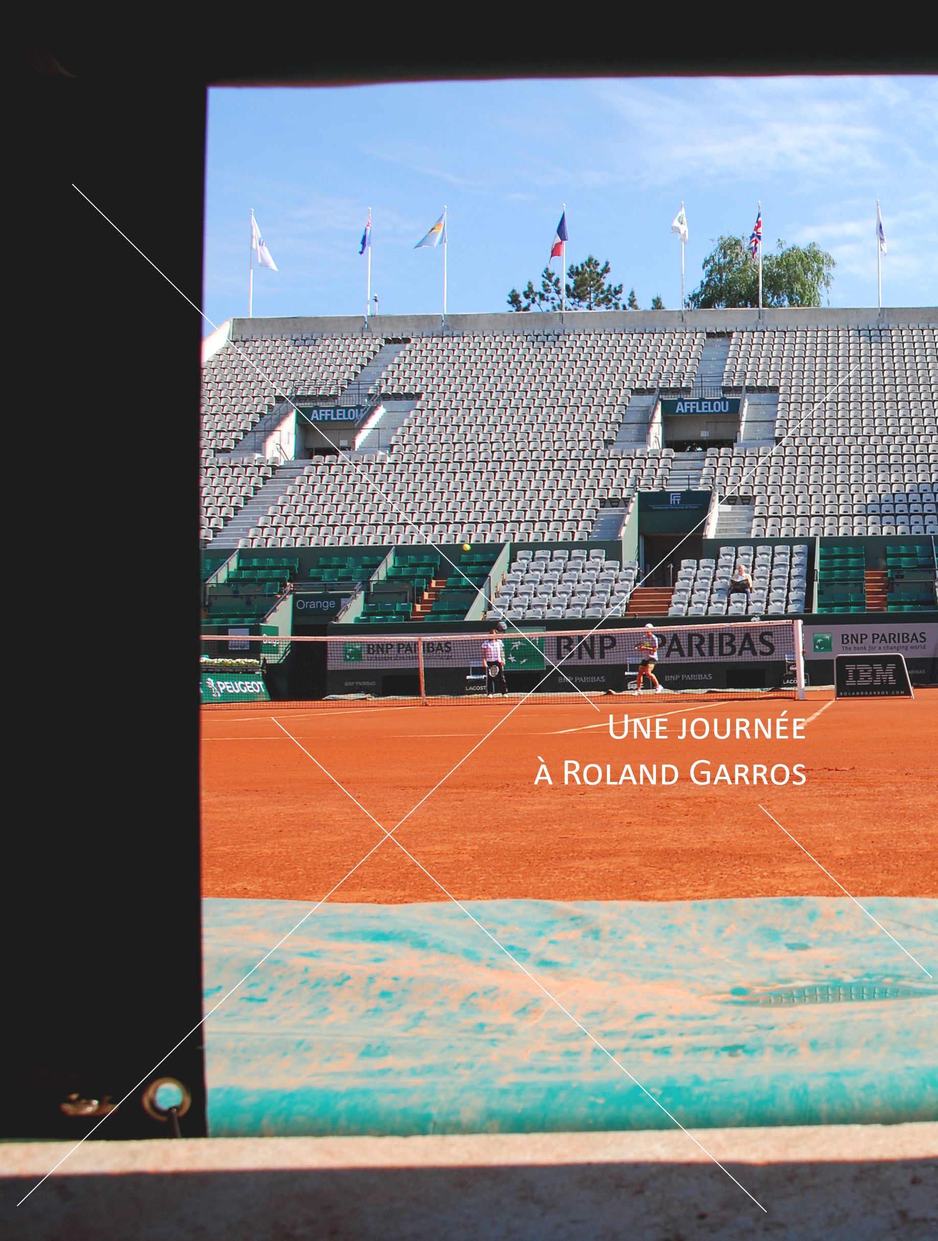 pricelessparis-roland-garros-by-le-polyedre_visuel