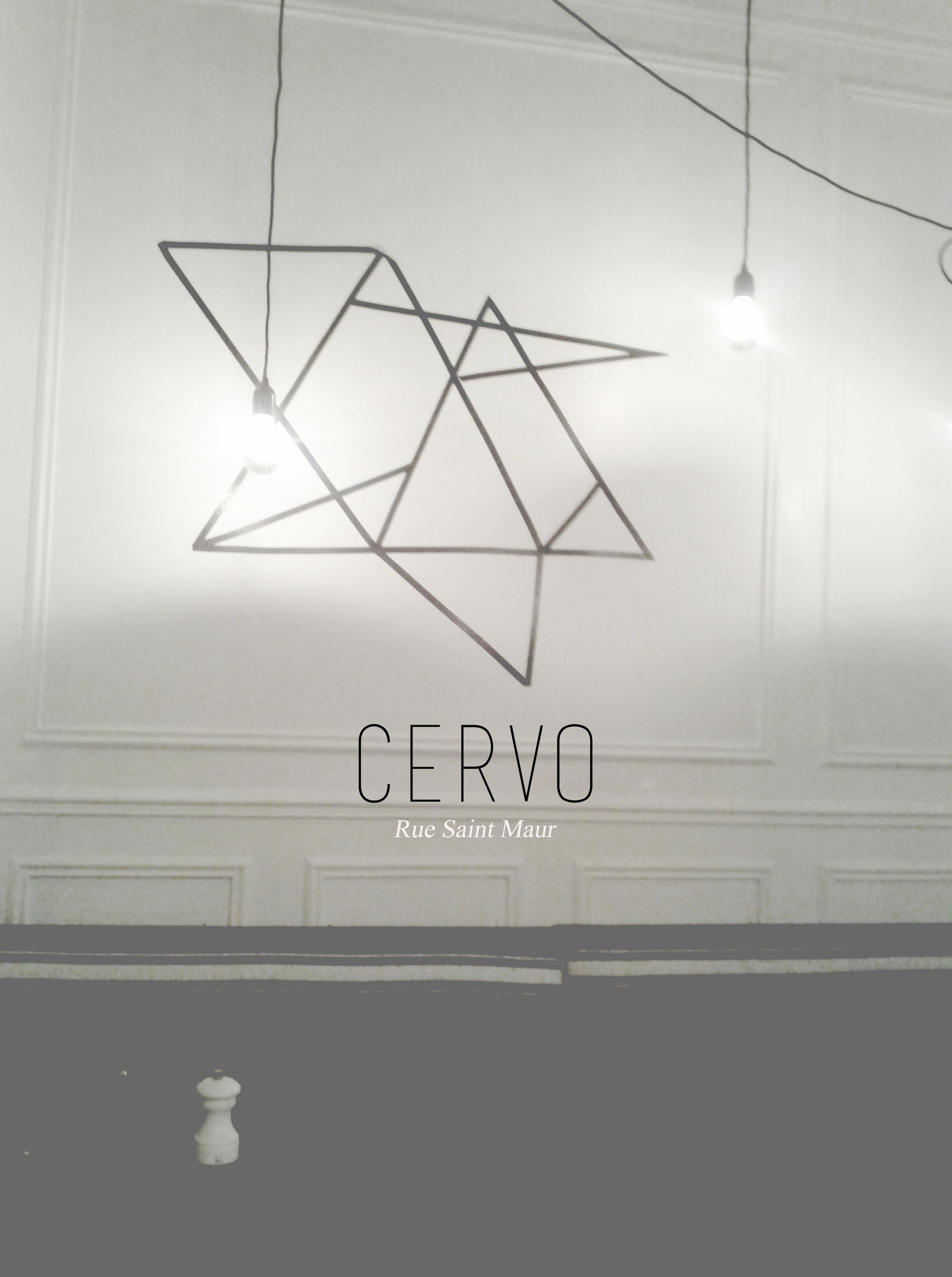 Cervo-resto-paris-by-le-polyèdre_visuel