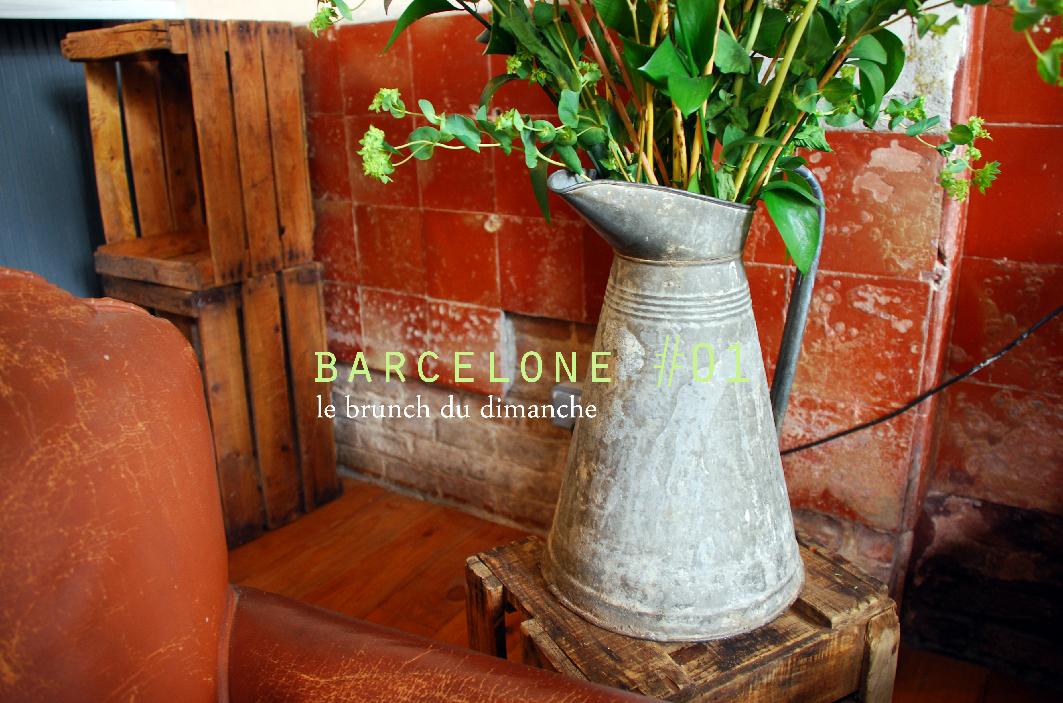 voyage-barcelone-brunch-granja-petit-bo-by-le-polyedre_visuel