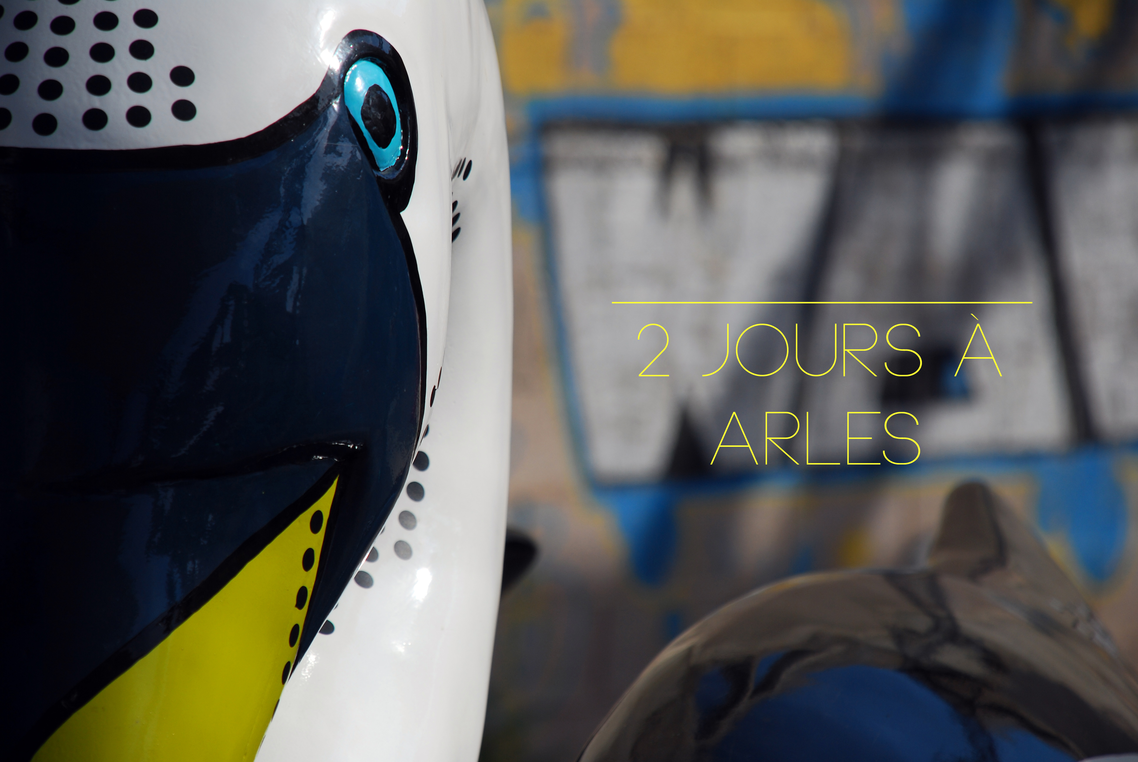 voyage-arles-rencontres-photographiques-2013-by-le-polyedre_visuel