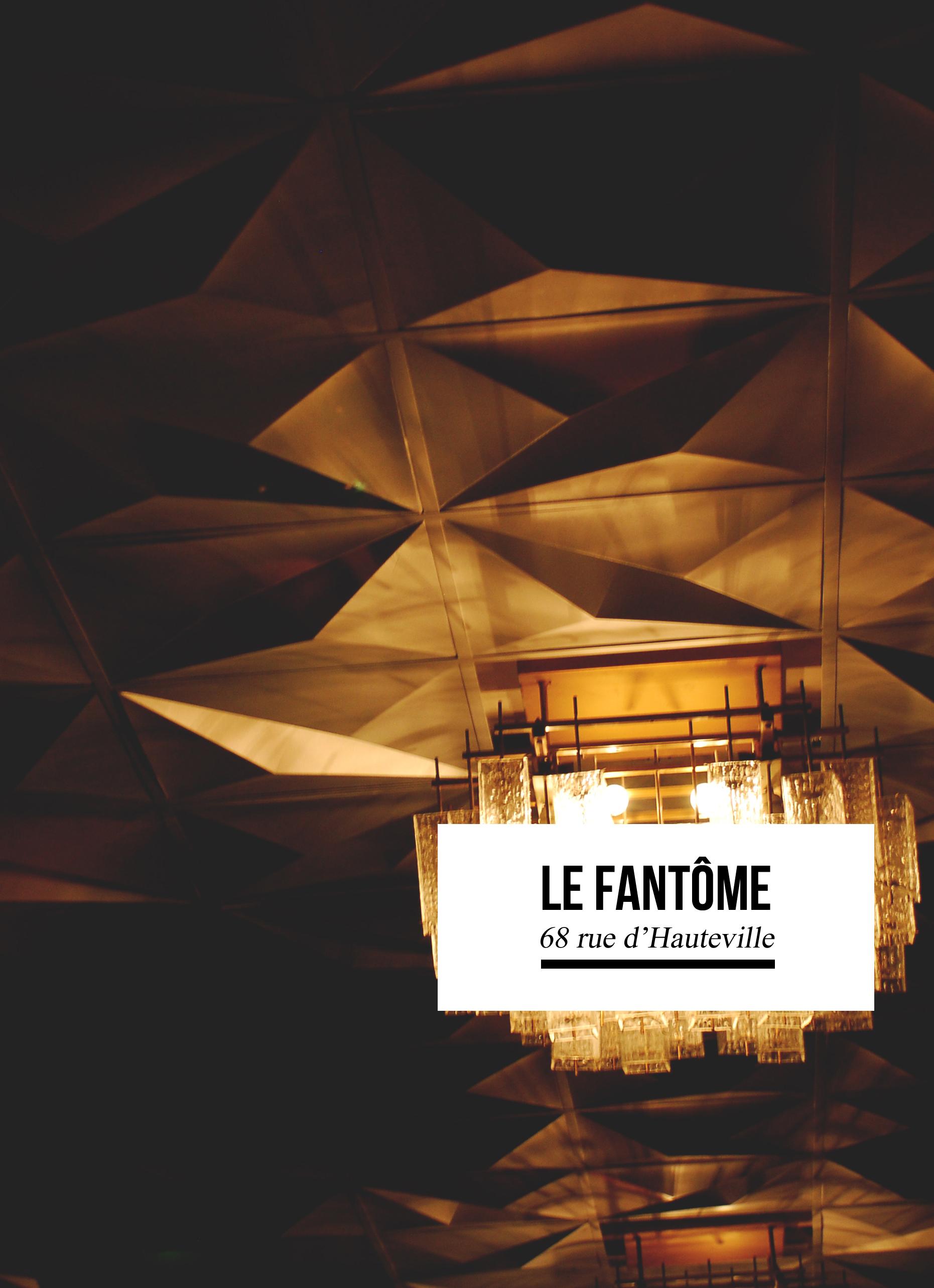 le fantome-paris-bar-pizza_boite-de-nuit-by-le-polyedre_visuel