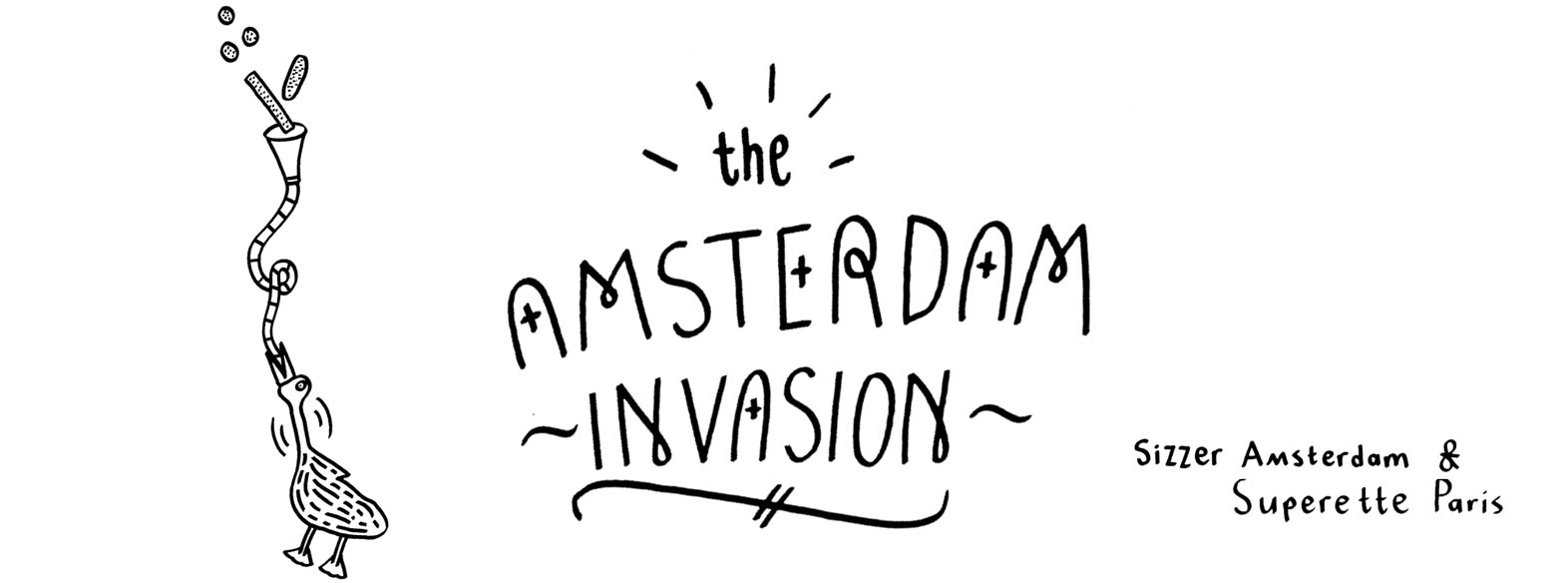 Amsterdam_Invasion_Press(1)
