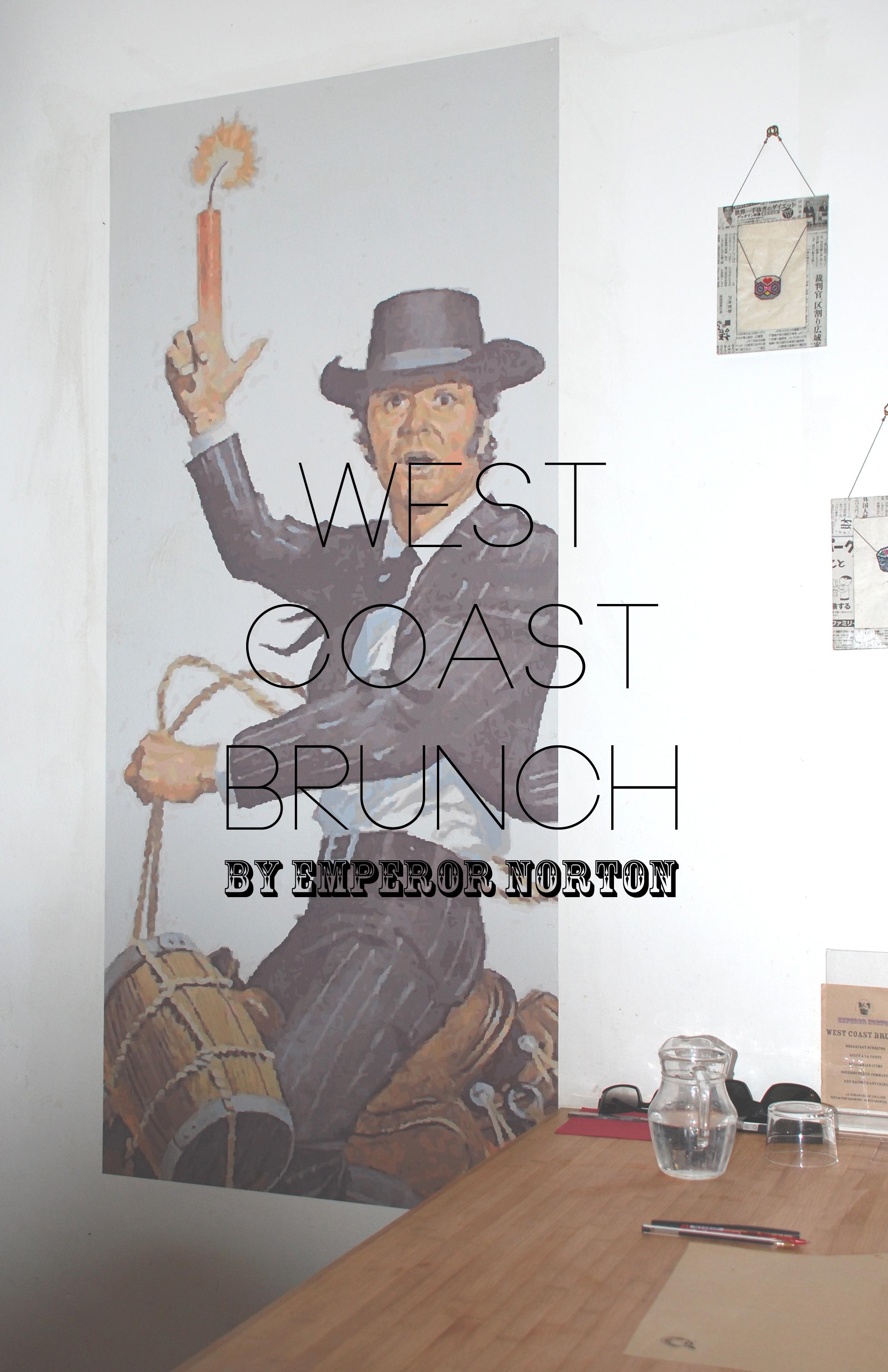 emperor-norton-brunch-paris-dimanche-rice-and-fish-yakimono-by-le-polyedre_visuel