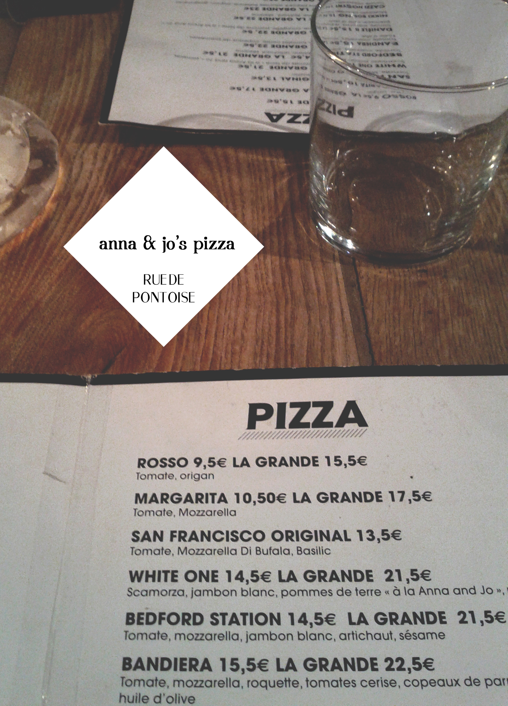 anna-and-jo-s-pizza-americaine-paris-5-resto-by-le-polyedre_visuel