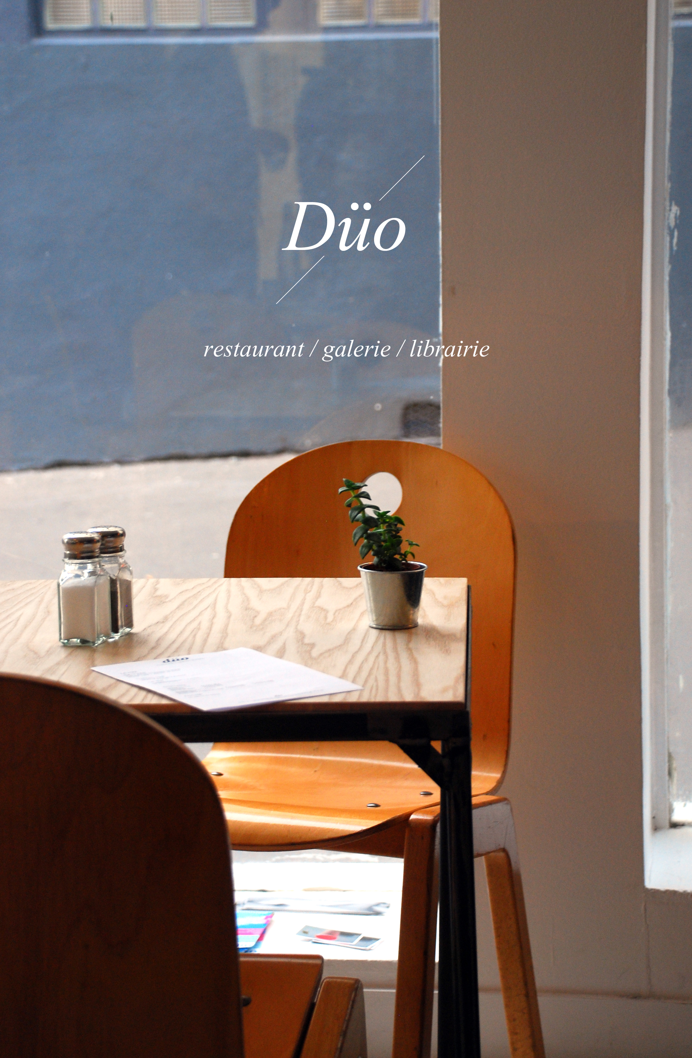 düo-restaurant-galerie-librairie-paris-10-by-le-polyedre_visuel