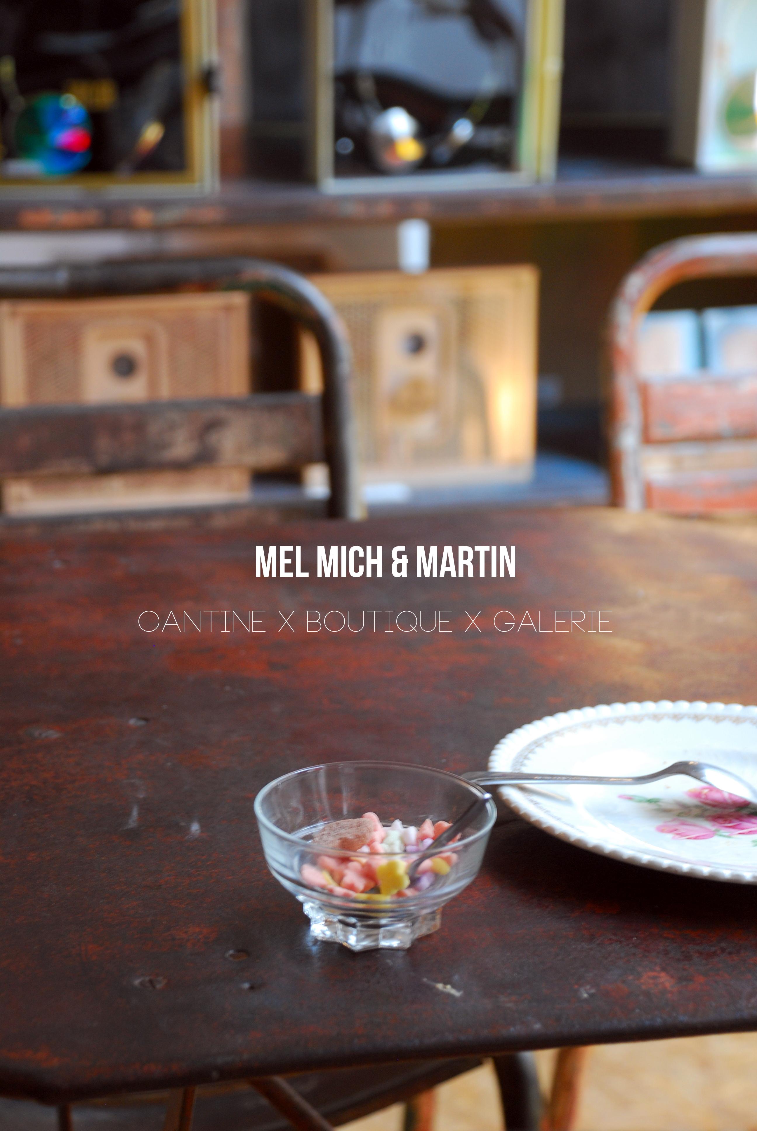 mel-mich-martin-cantine-boutique-galerie-paris-11-by-le-polyedre_5