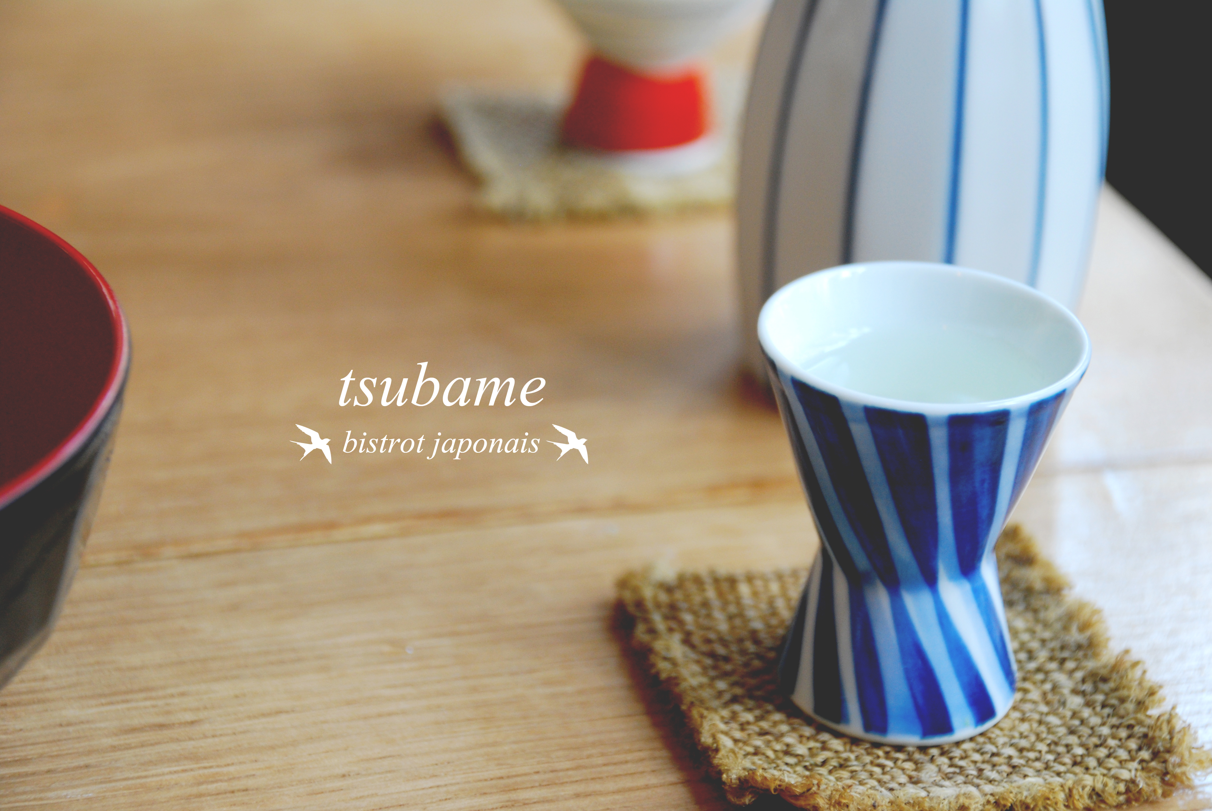 tsubame-bistrot-japonais-paris-9-by-le-polyedre_4