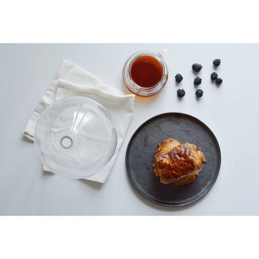 breakfast sunday weekend home food instafood vsco vscocam fruit blackberryhellip