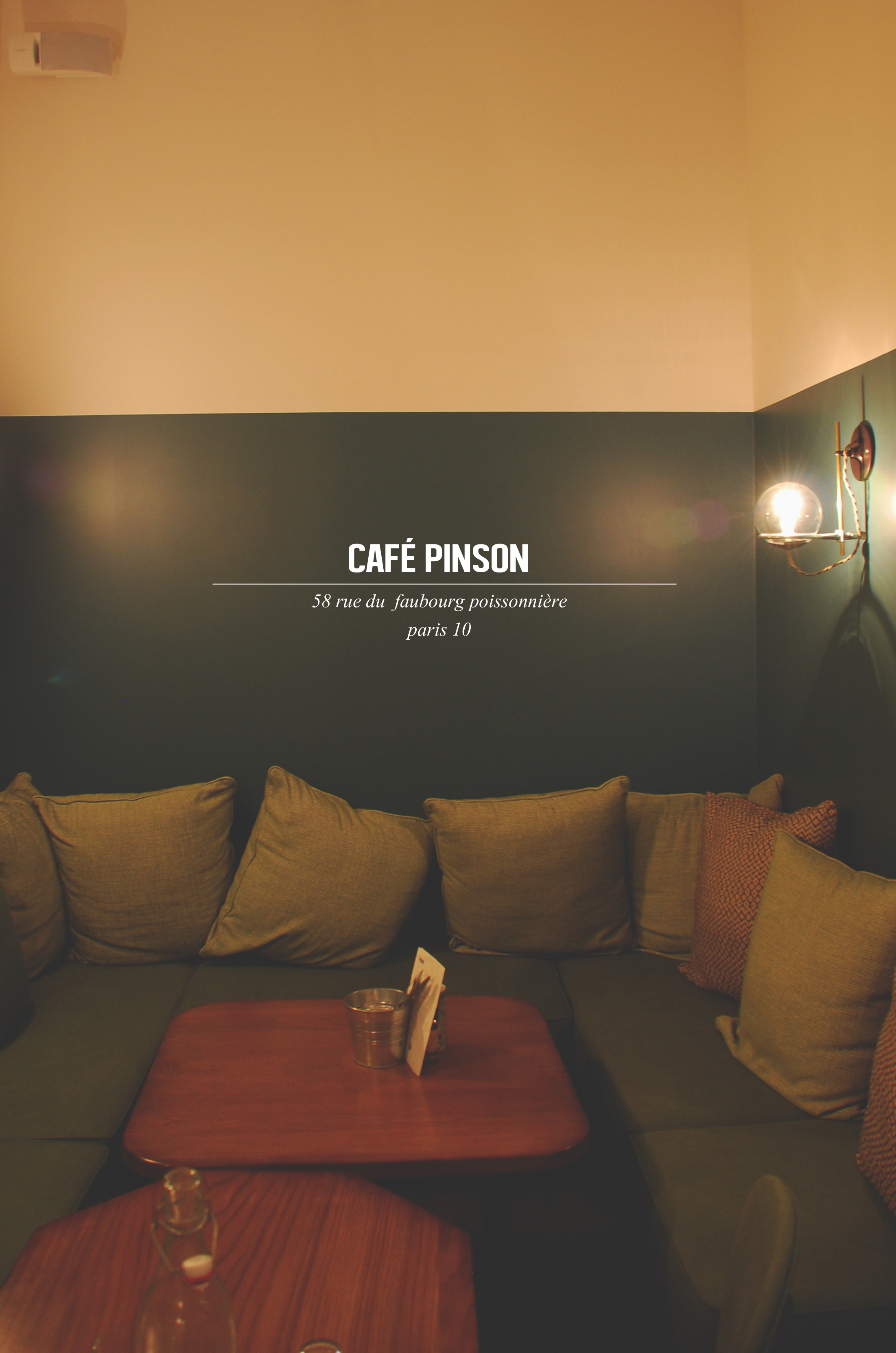 cafe-pinson-2-paris-10-by-le-polyedre_6_visuel