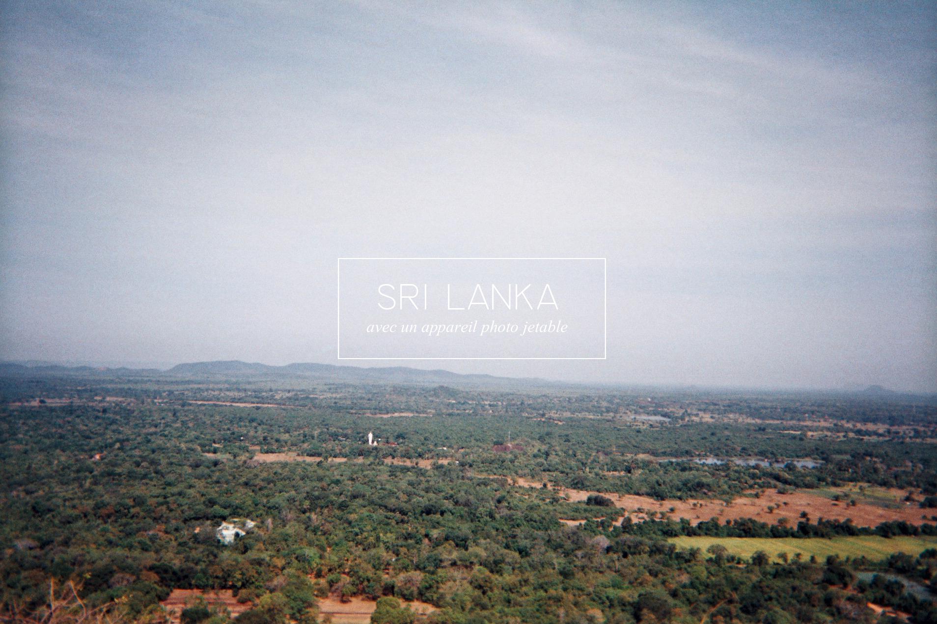 carnet-de-voyage-sri-lanka-sigiriya-by-le-polyedre visuel