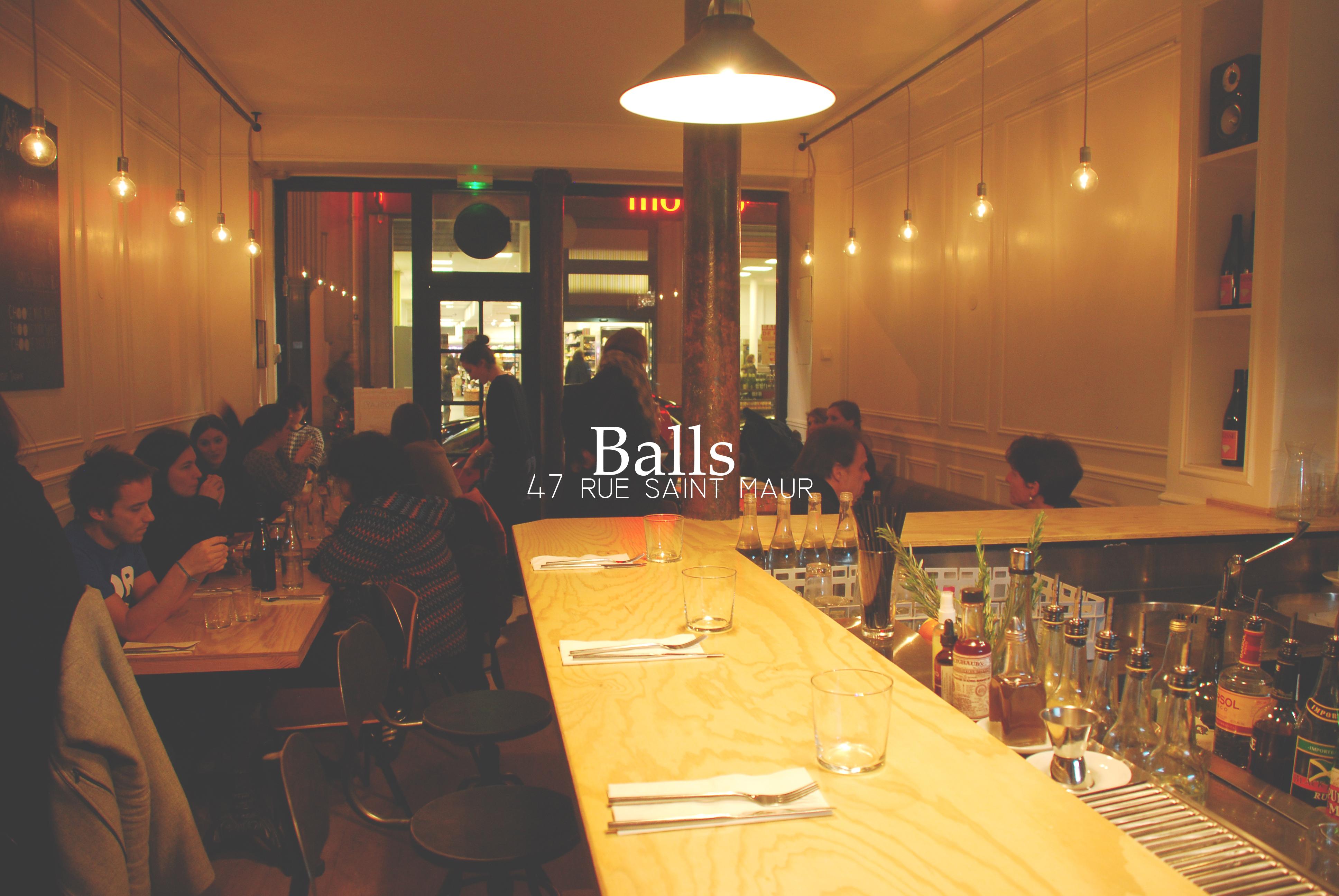 gyoza bar un deuxieme restaurant rue de saintonge le poly dre. Black Bedroom Furniture Sets. Home Design Ideas