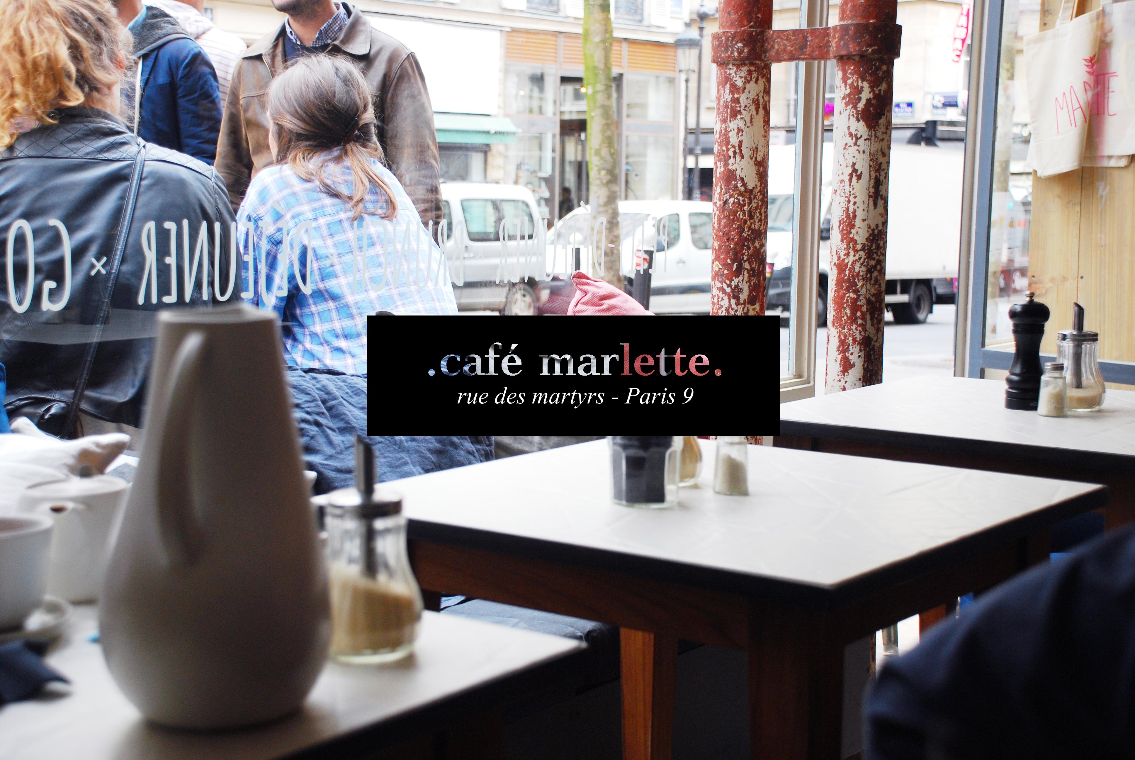 cafe-marlette-paris-rue-des-martyrs-by-le-polyedre_visuel