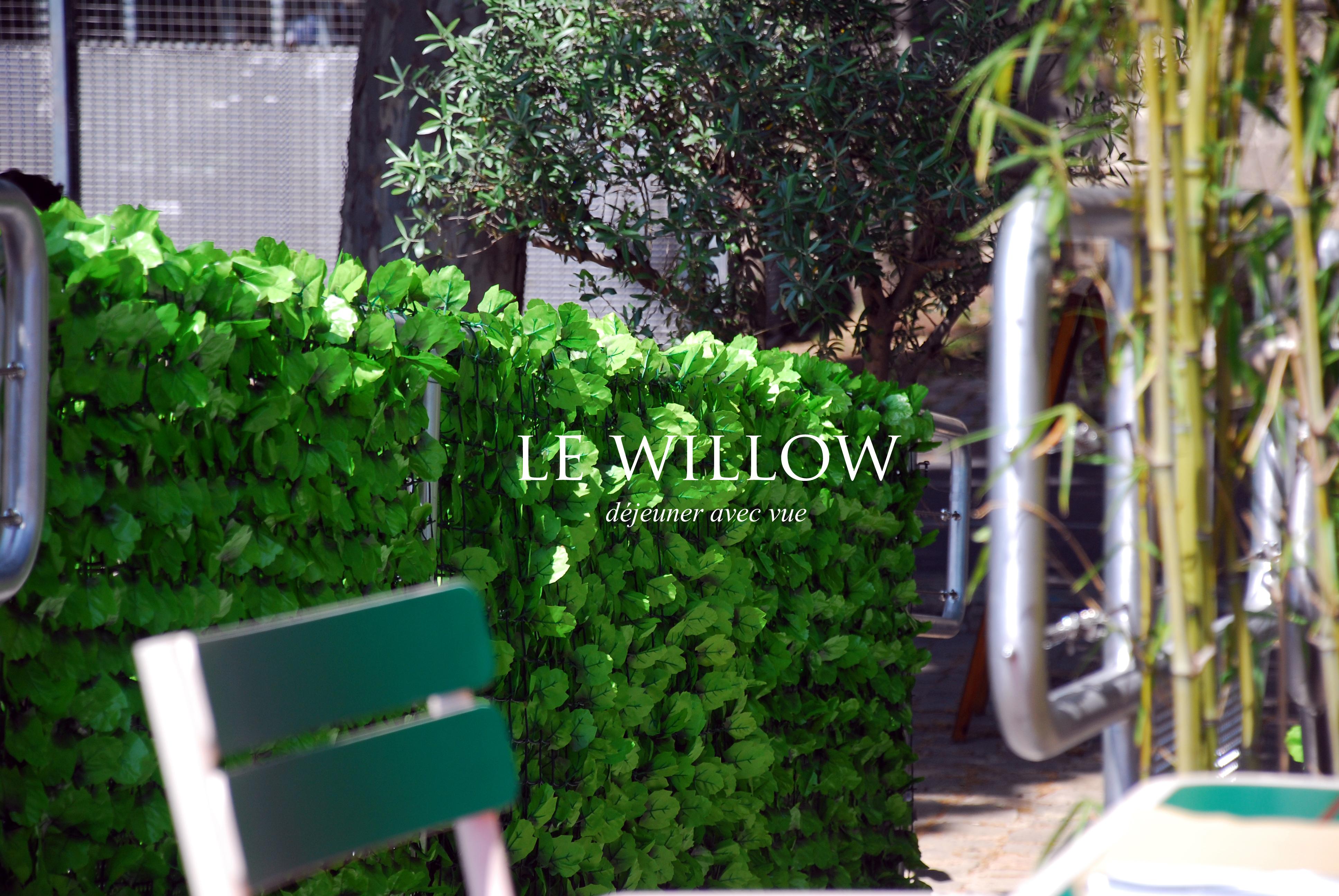 le-willow-paris-quai-seine-restau-avec-vue-by-le-polyedre_visuel