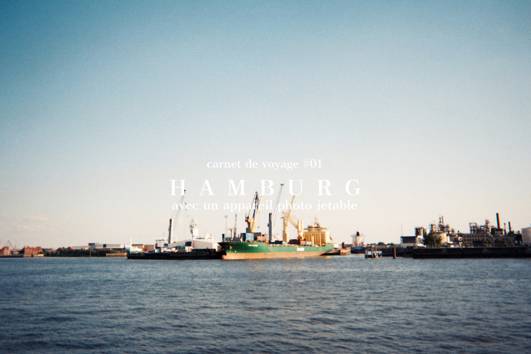 carnet-voyage-travel-hamburg-appareil-photo-jetable-by-le-polyedre VISUEL