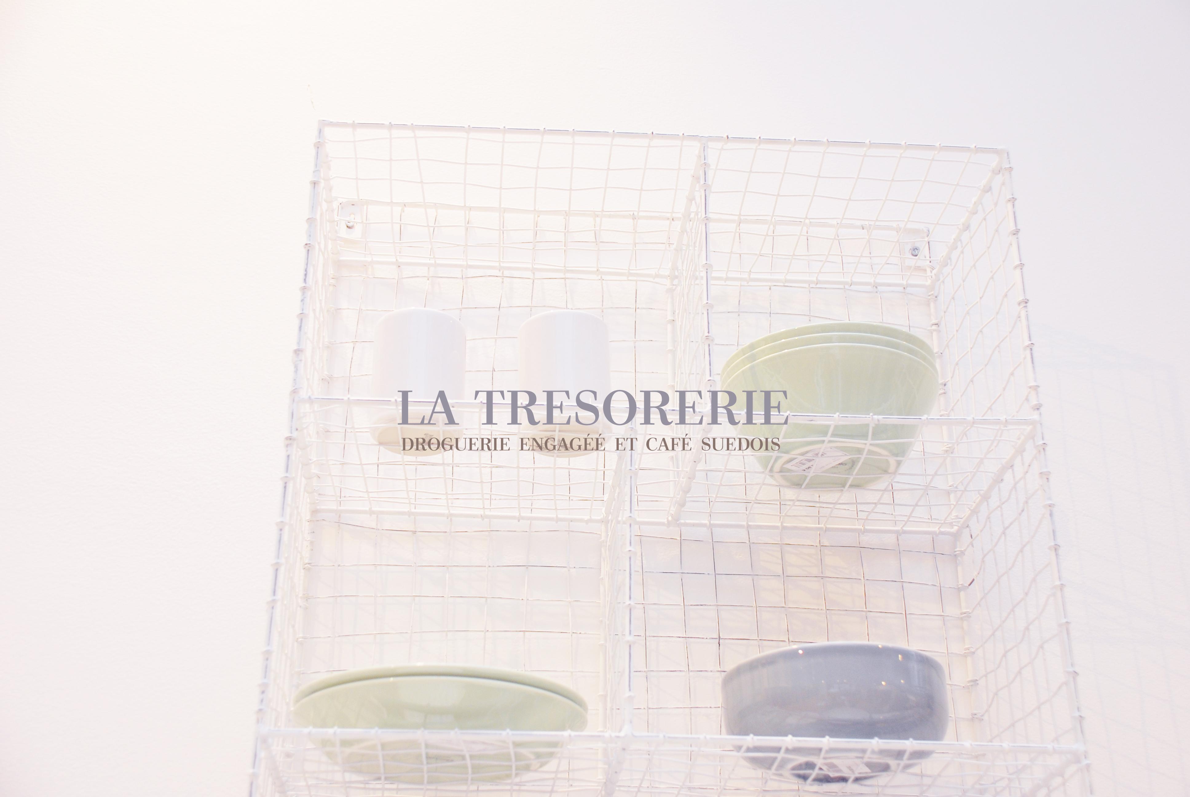 la-tresorerie-paris-10-bazar-droguerie-café-smorgas-by-le-polyedre_visuel