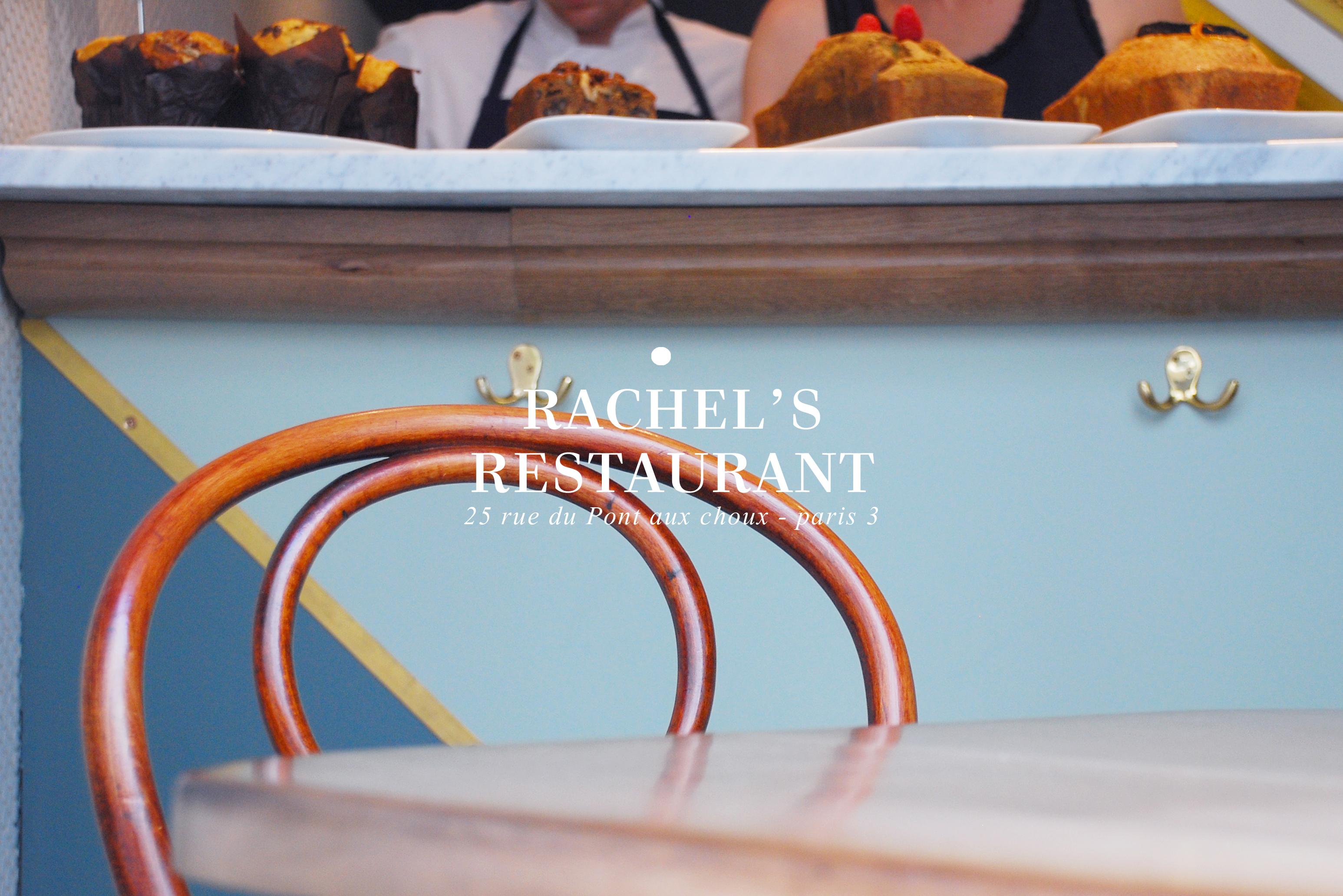 rachel-s-restaurant-rue-du-pont-aux-choux-paris-3-marais-by-le-polyedre_visuel16