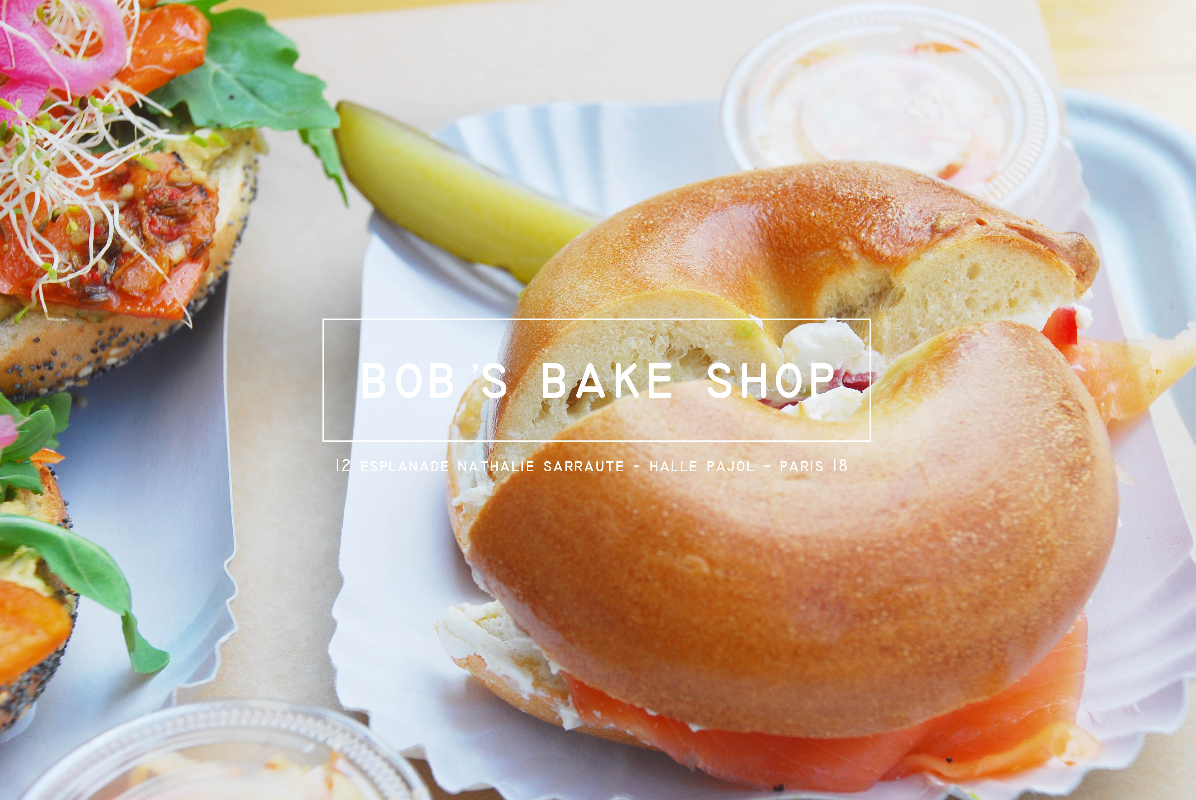 bob's-bake-shop-boulangerie-cafe-patisserie-paris-halle-pajol-americain-by-le-polyedre_visuel