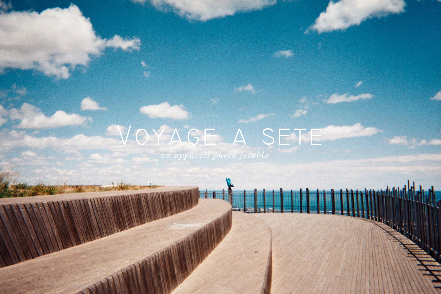 carnet-voyage-sete-france-mediterranée-appareil-photo-jetable-by-le-polyedre visuel