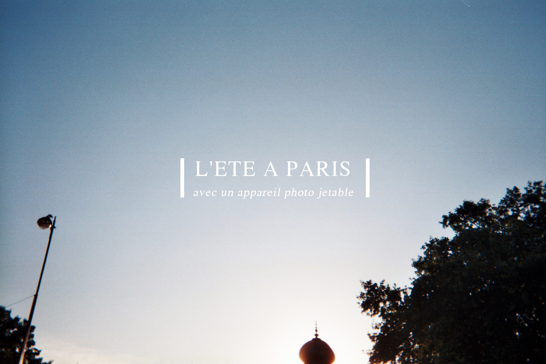 ete-summer-paris-appareil-photo-jetable-by-le-polyedre visuel)