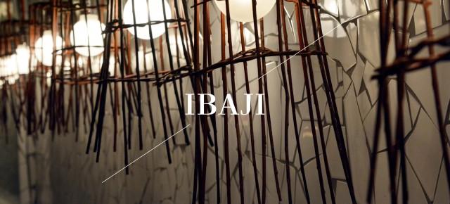 IBAJI