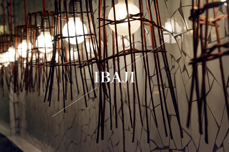 ibaji-restaurant-coreen-paris-la-jeune-rue-by-le-polyedre_visuel