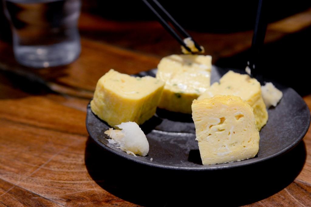 Kunitoraya Le Vrai Restaurant Japonais Avec Les Meilleurs